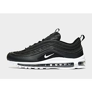 huge discount 855a7 8fa5c Nike Air Max 97 ...