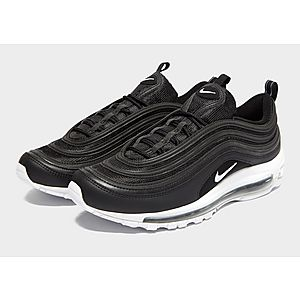 check out 83149 9d7bf Nike Air Max 97 Nike Air Max 97