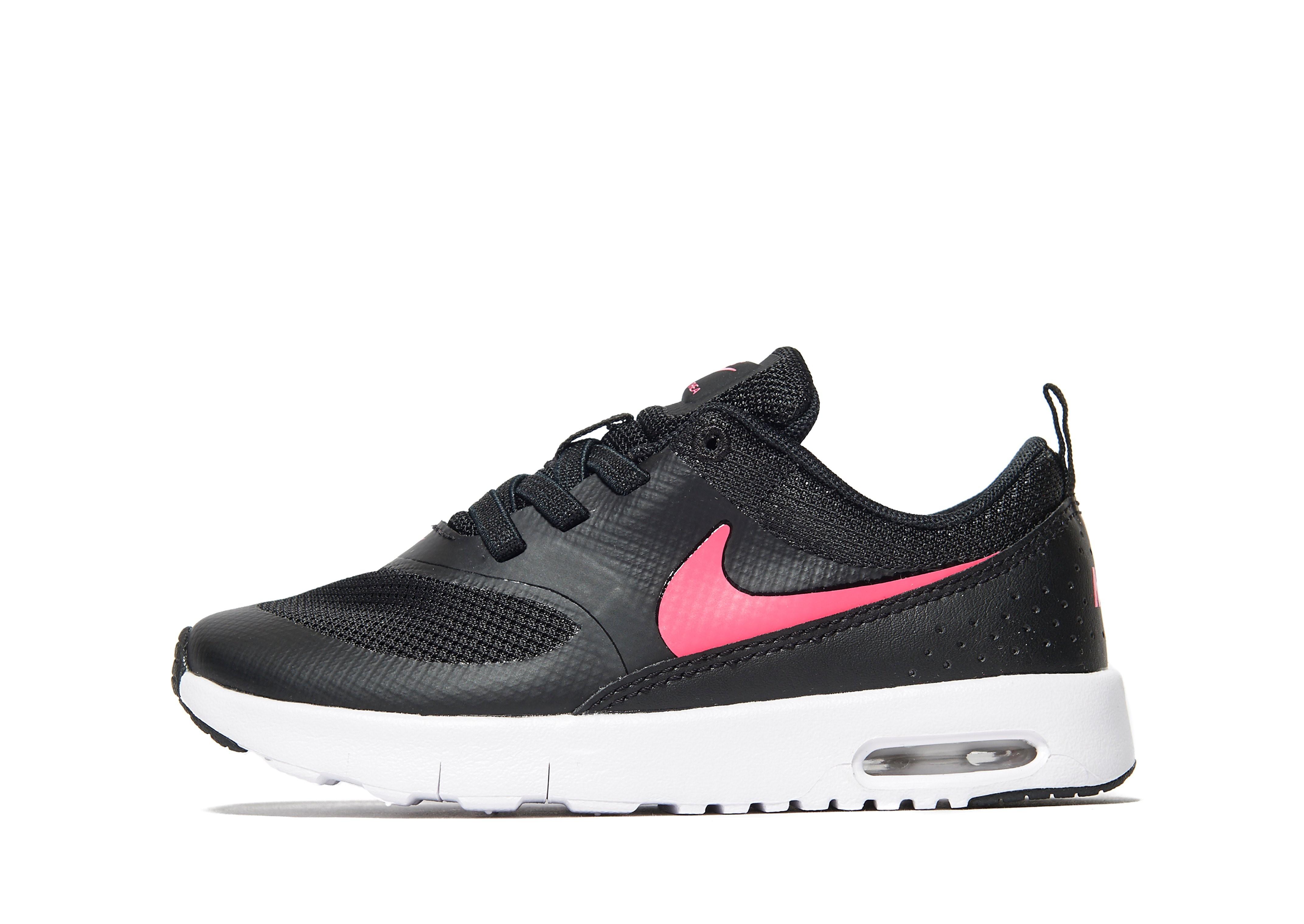 Nike Air Max Thea Bébé