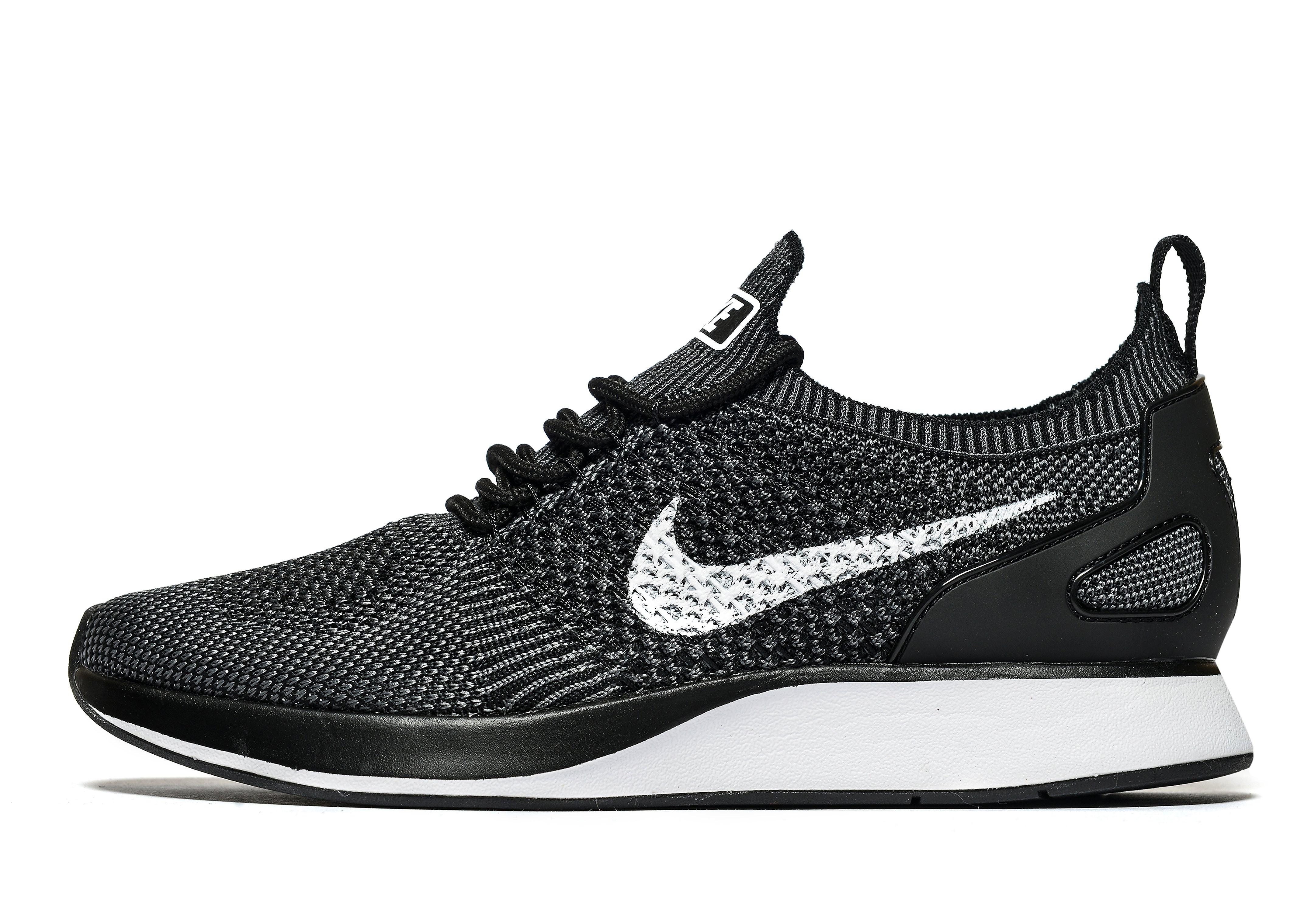 Nike Air Zoom Mariah Racer Flyknit Women's