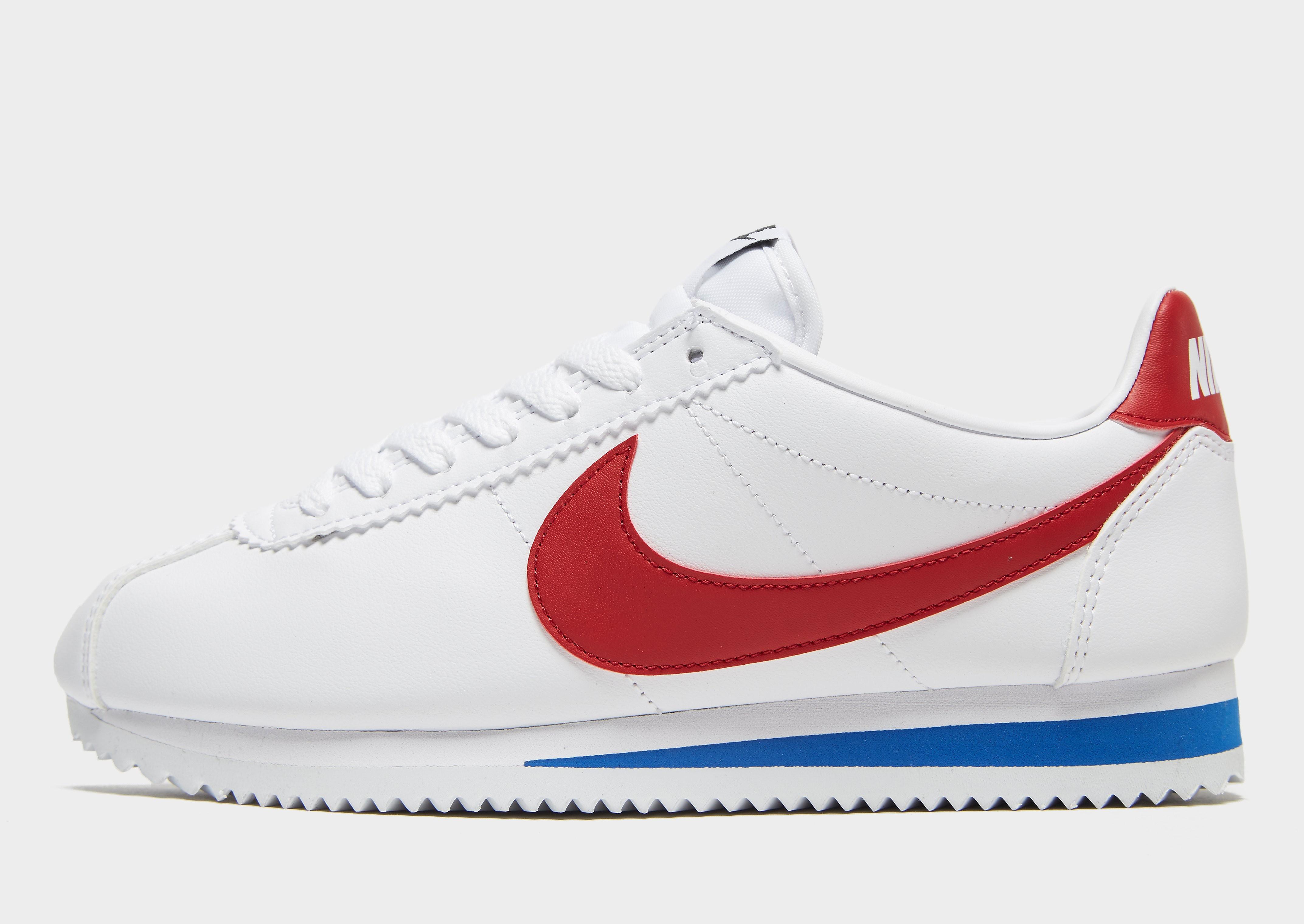 Nike Cortez Dames