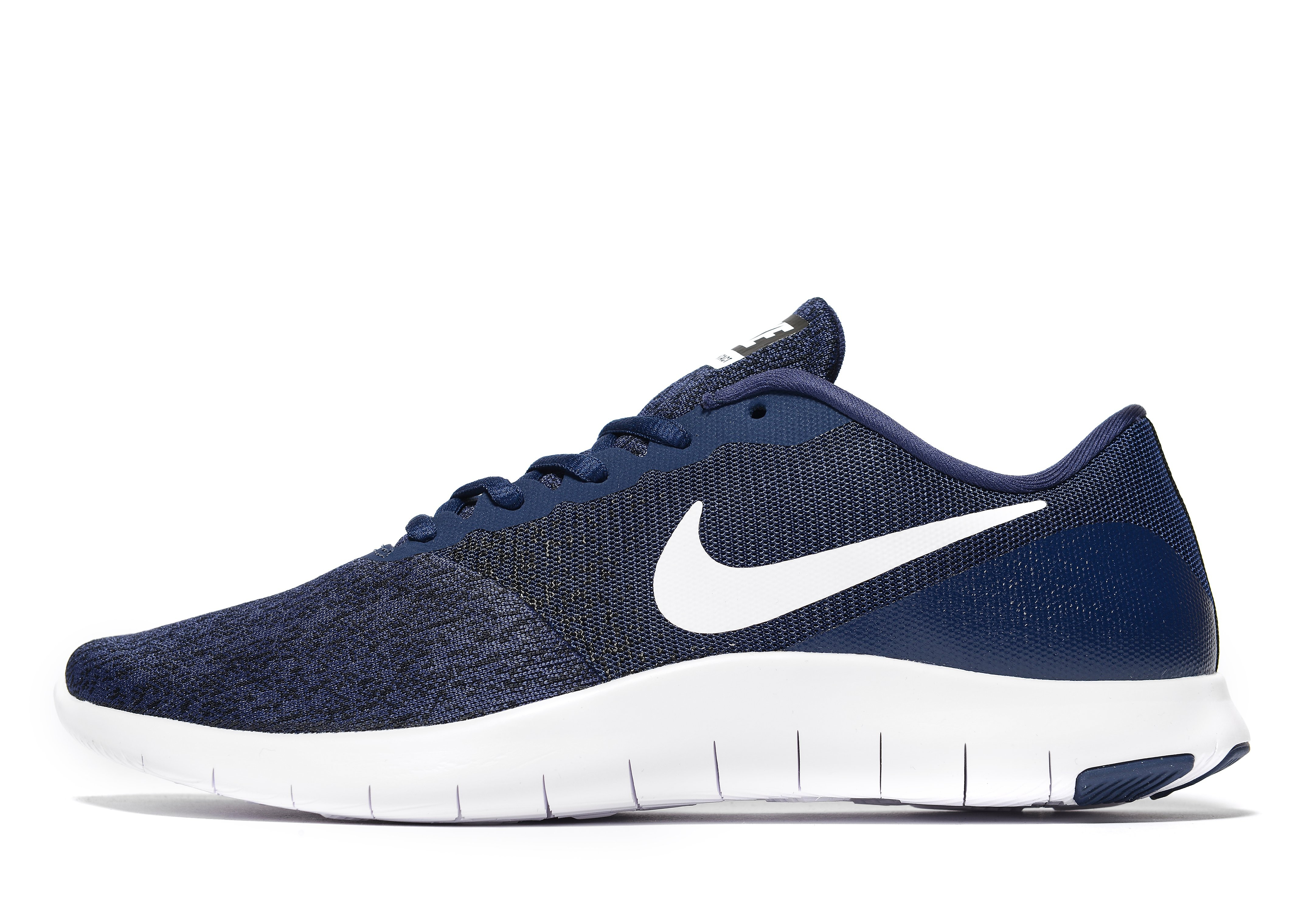 Nike Flex Contact Homme
