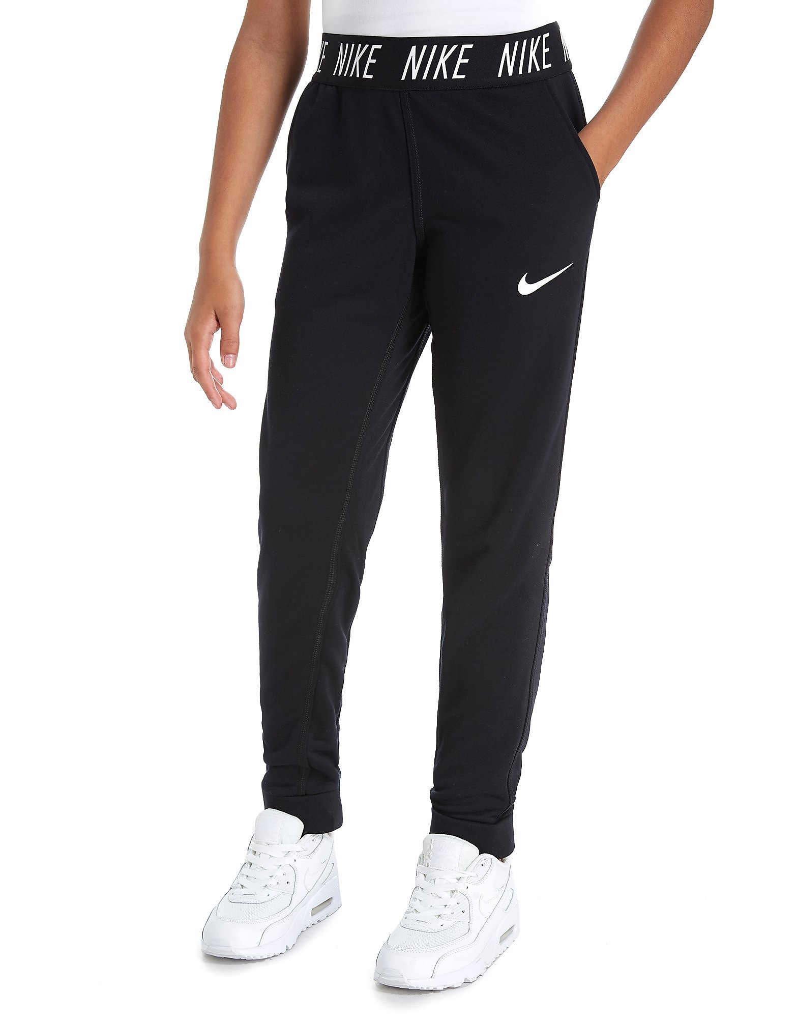 Nike Studio Track Pants Junior