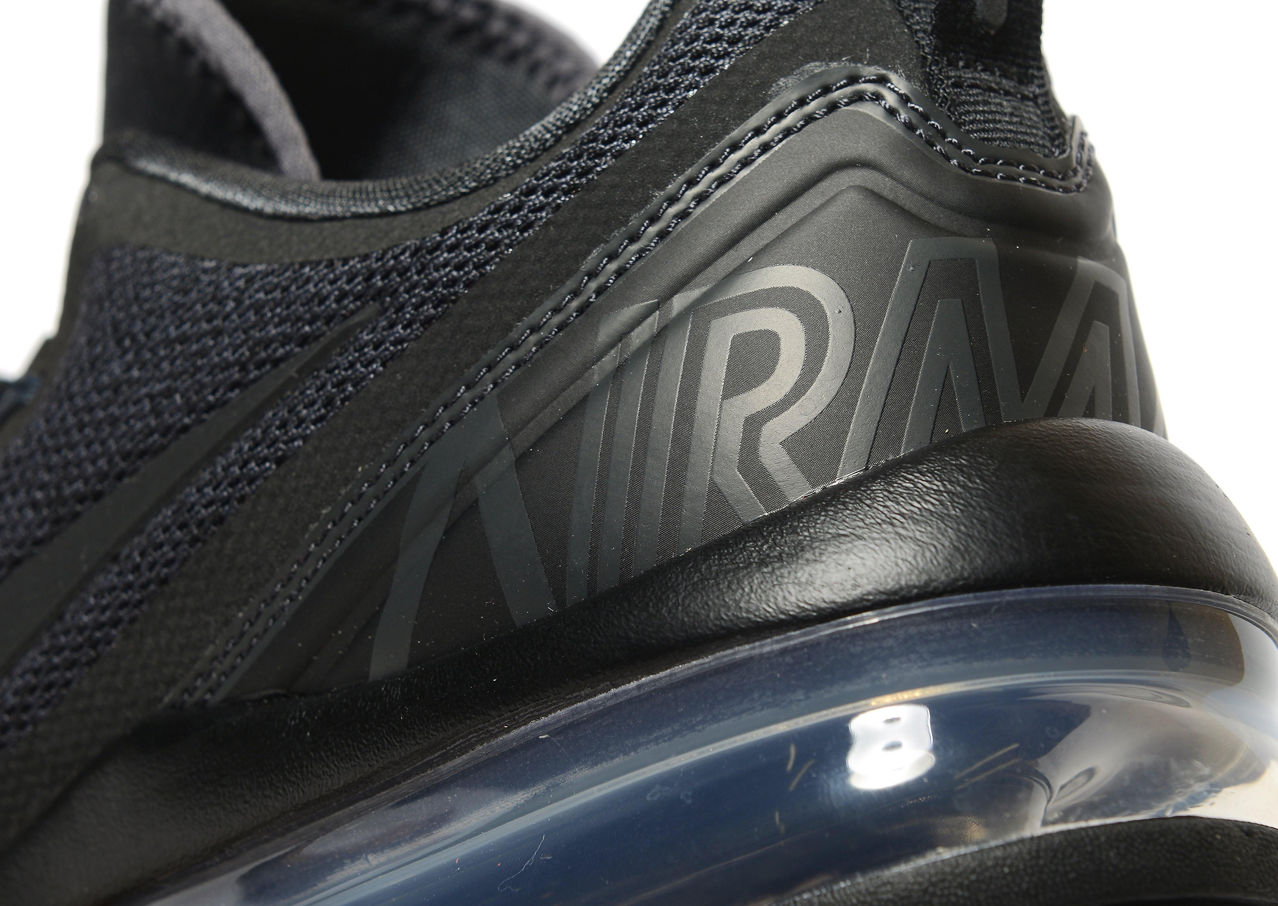 Nike Air Max Fury Homme