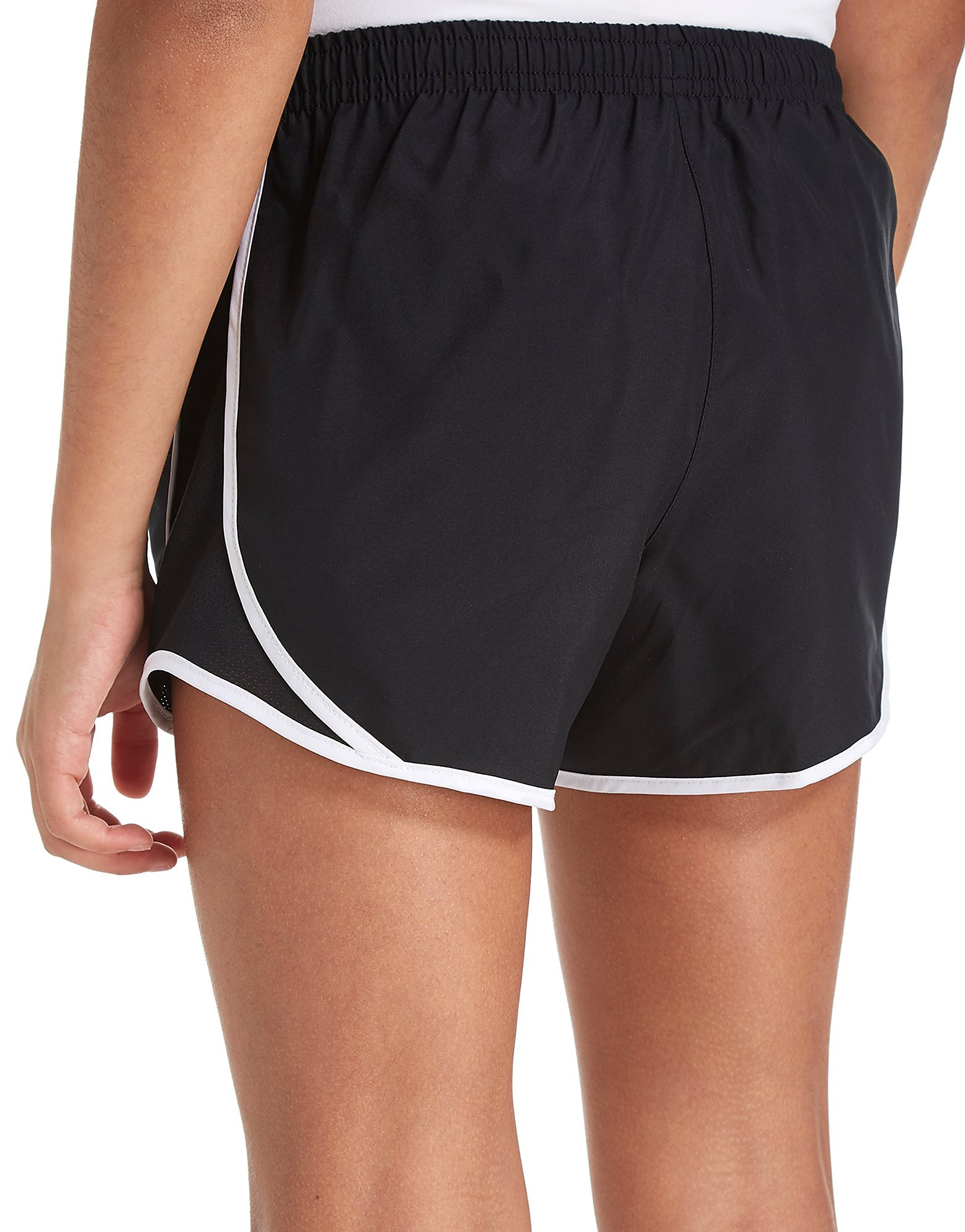 Nike Girls Tempo Shorts Junior