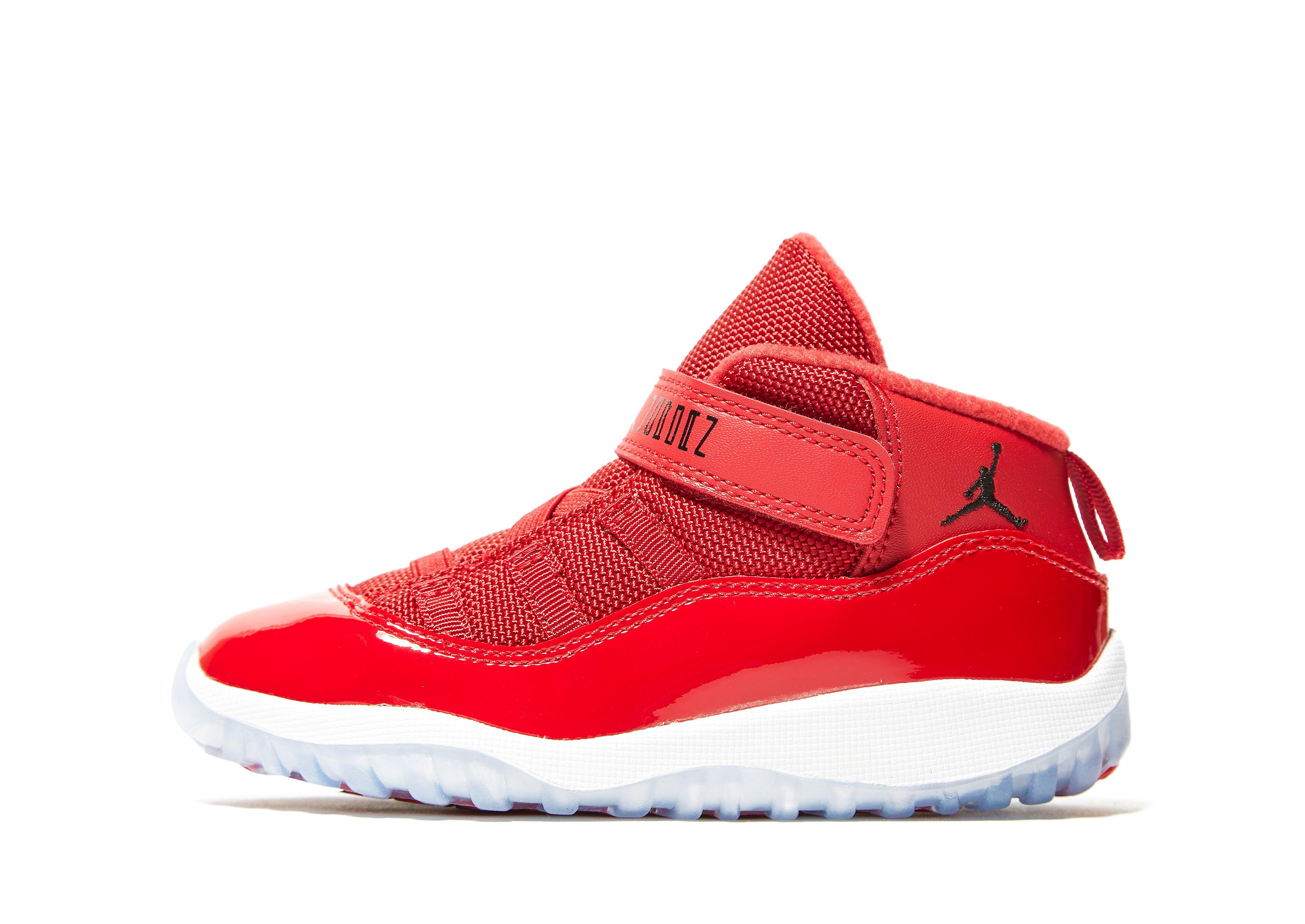 Jordan Air 11 Retro Infant