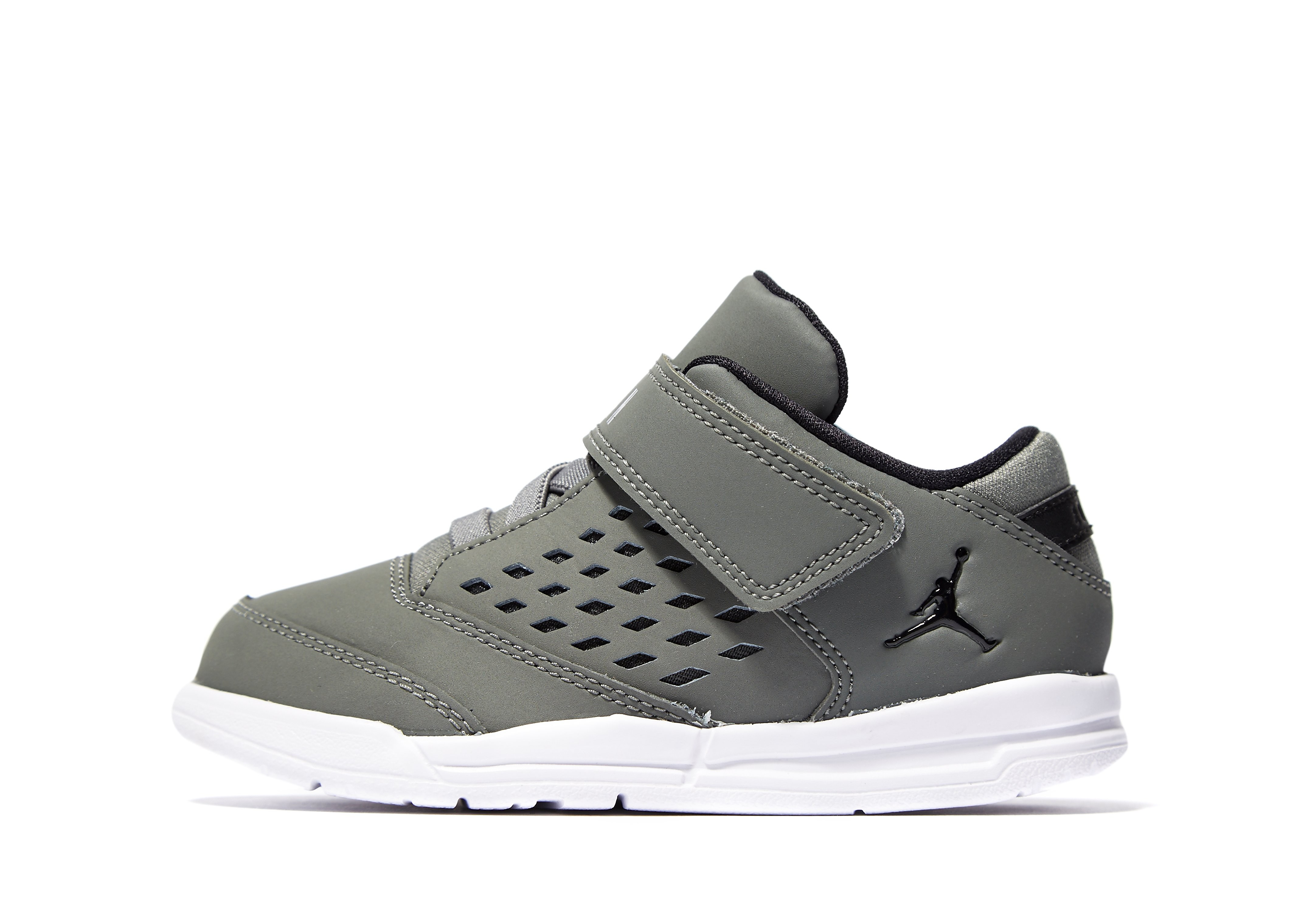 Jordan Flight Origin Infant Trainer