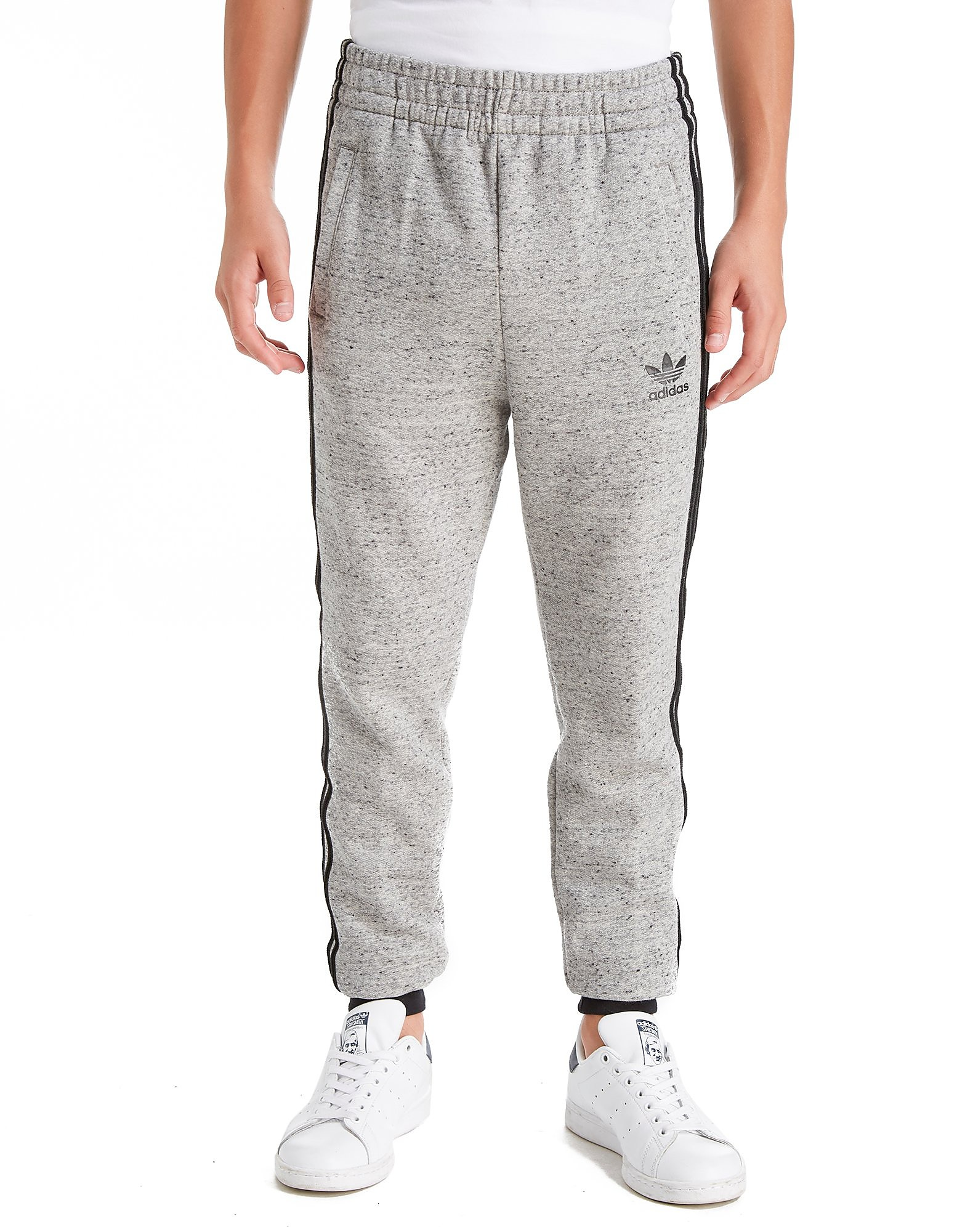 adidas Originals Series Track Pants Junior