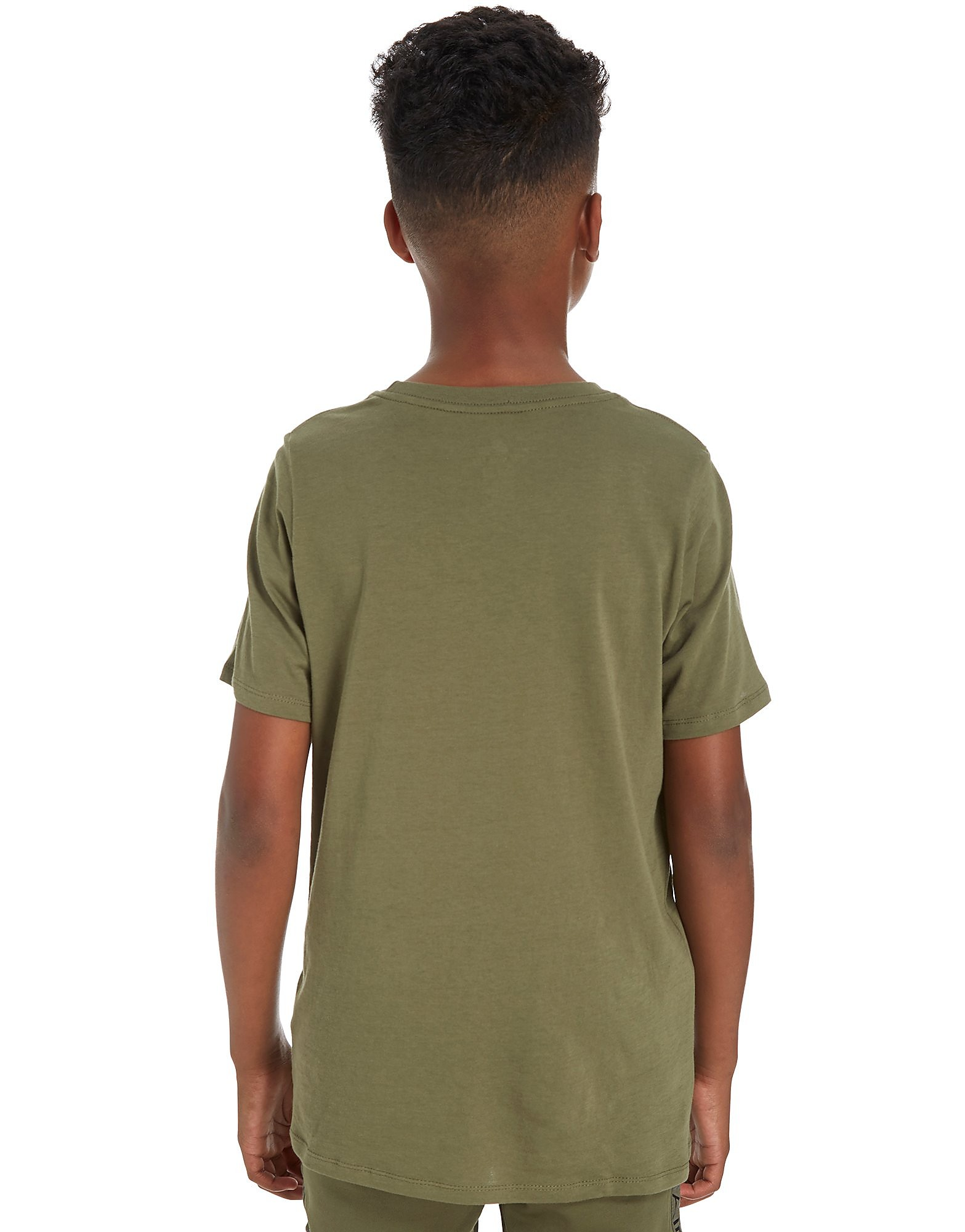 Nike Air Max Chevron T-Shirt Junior