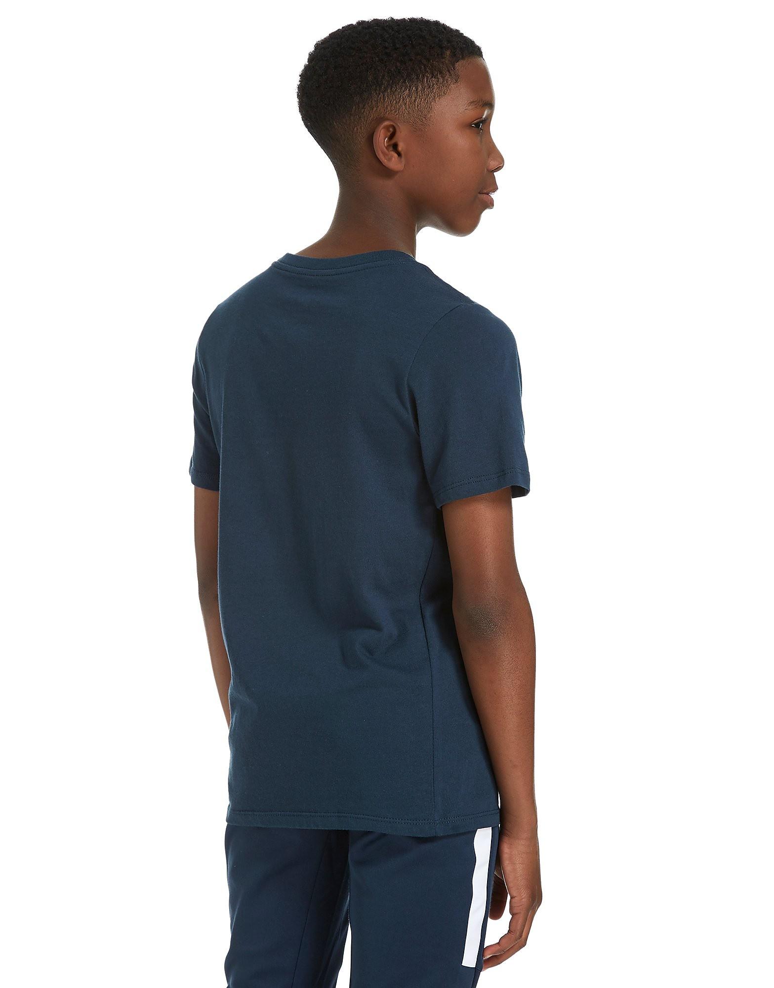 Nike Franchise T-Shirt Kinder