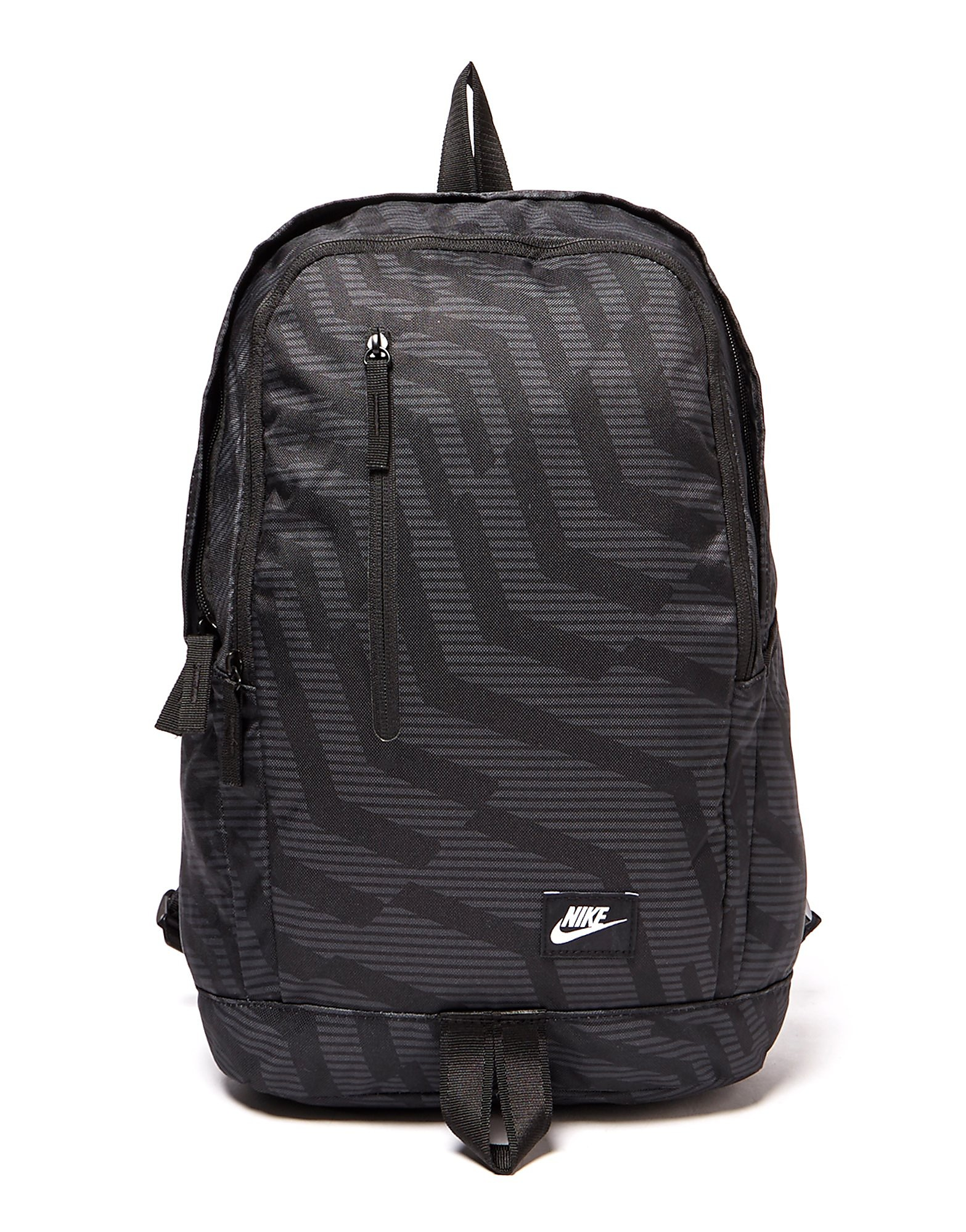 Nike Soleday Camo Backpack