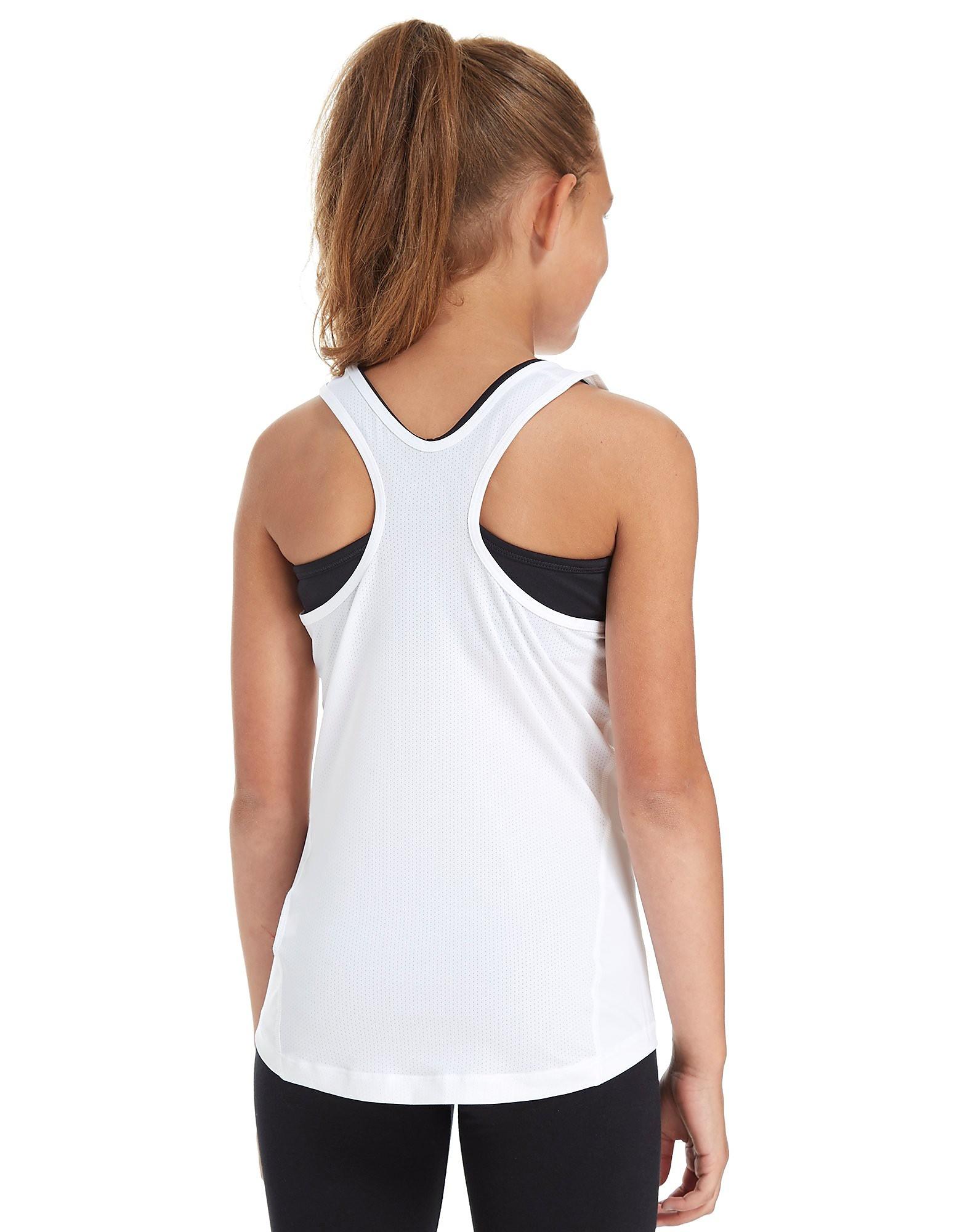 Nike Girls' Pro Cool Tank Top Junior