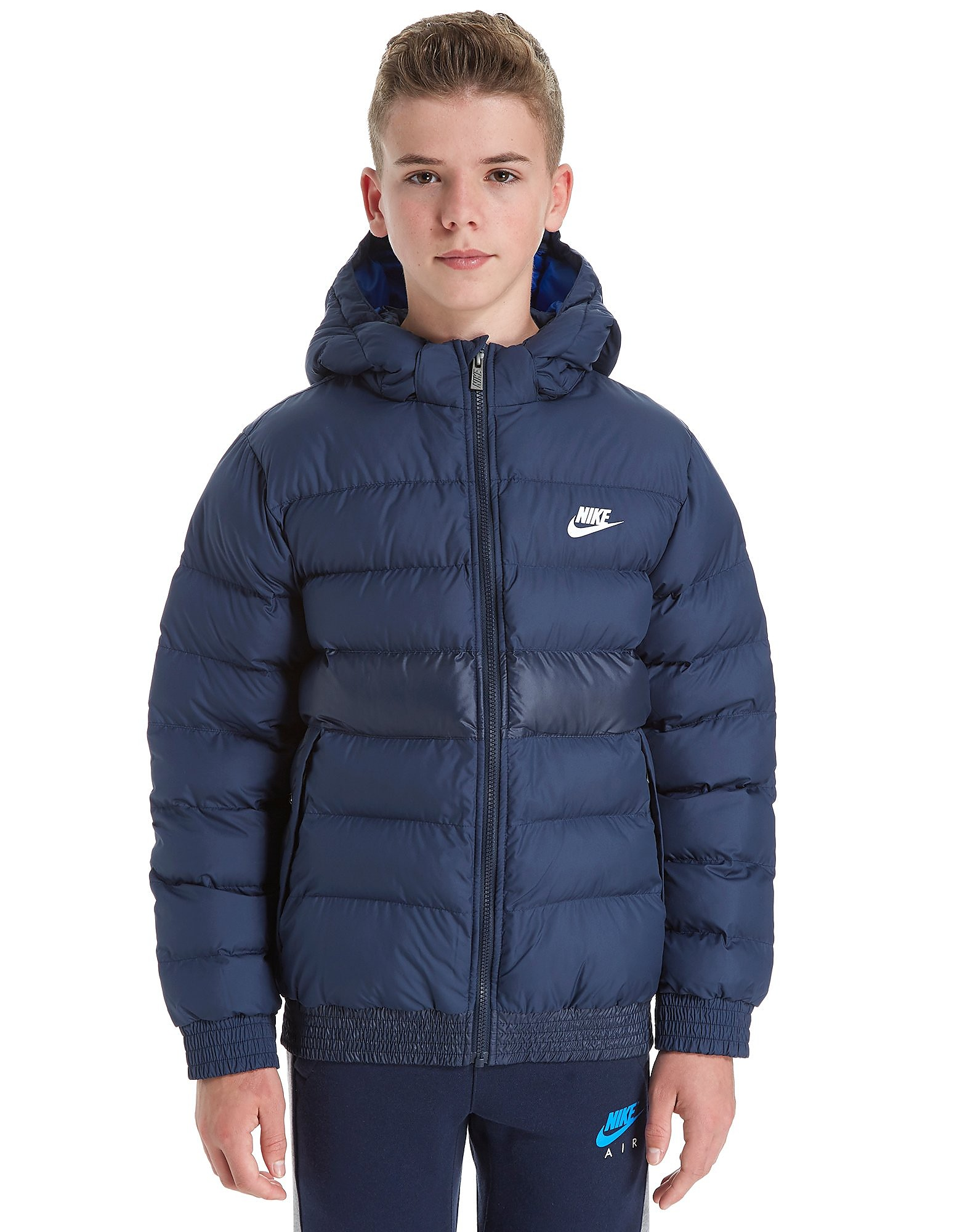 Nike Stadium Jacket Junior