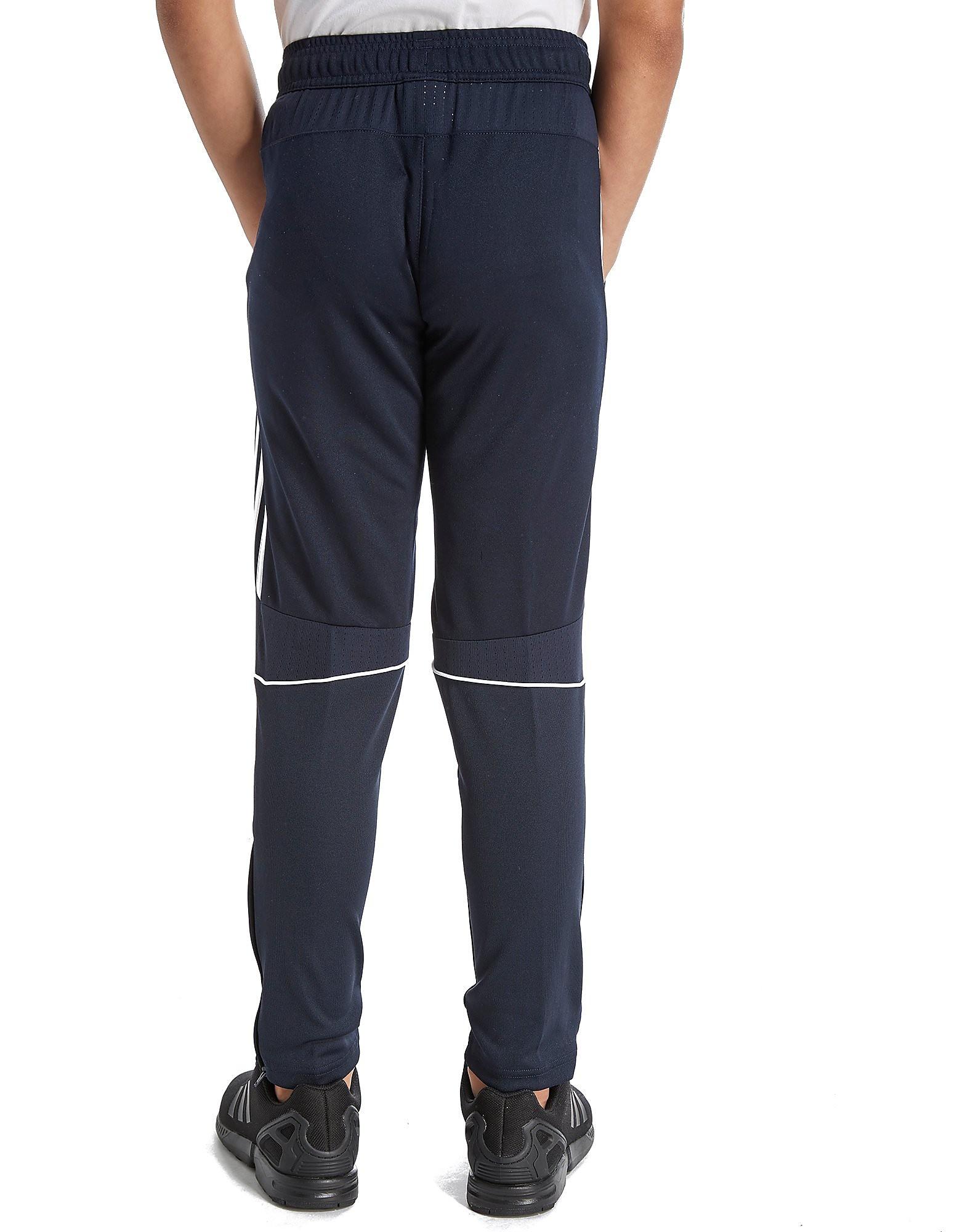 adidas Tango Tiro Pantaloni Junior