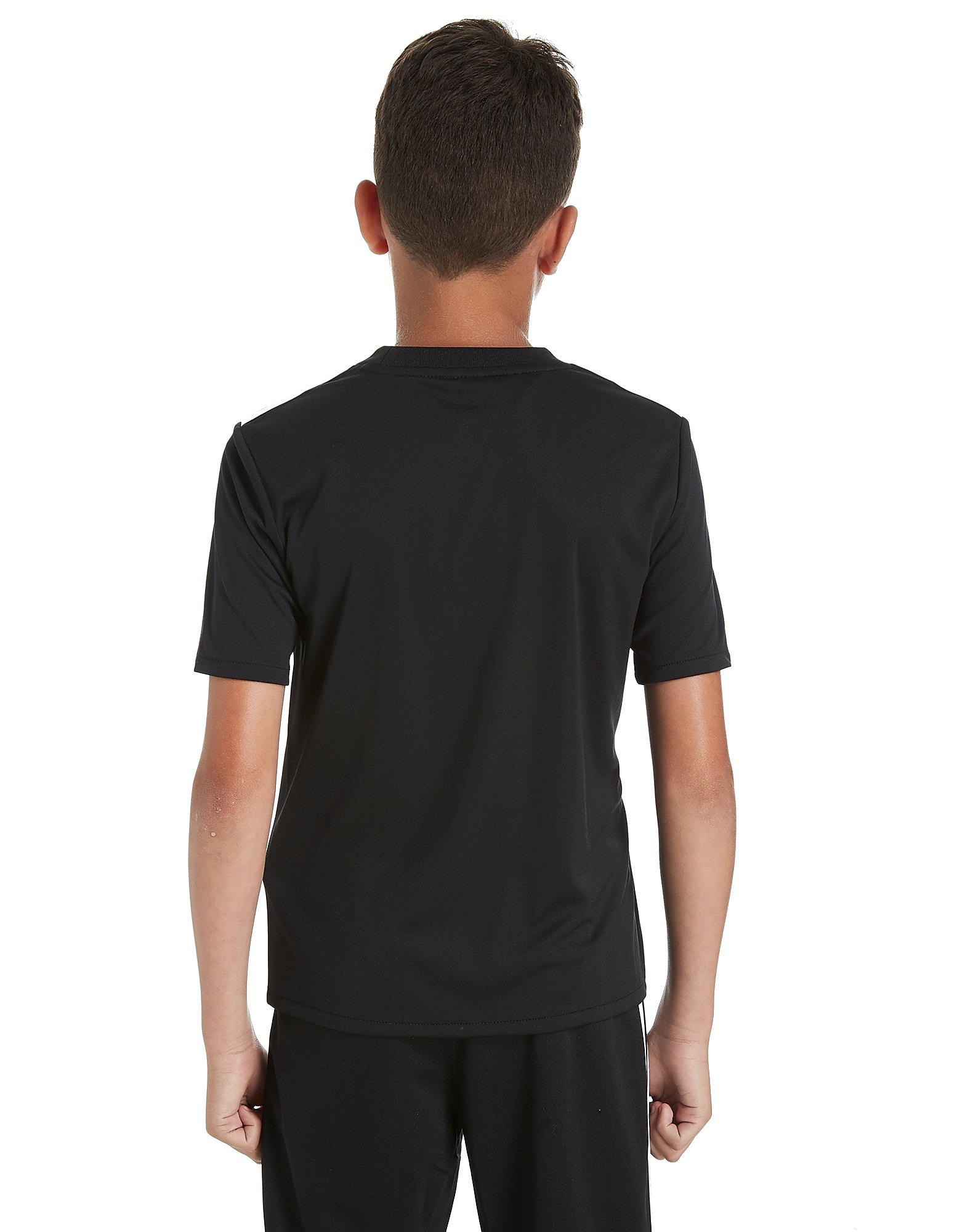 adidas T-shirt Tango Street