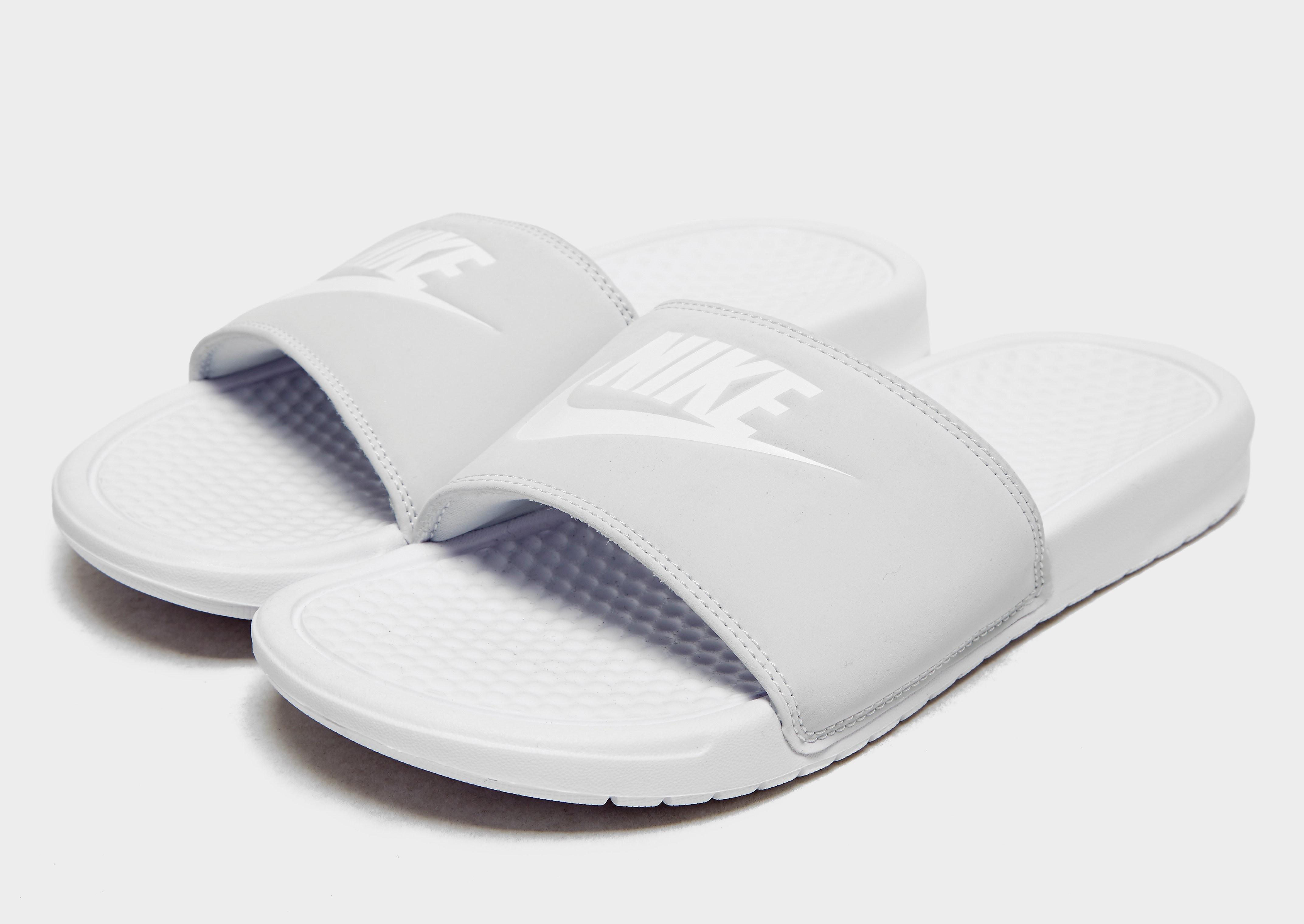 Nike Benassi Women's
