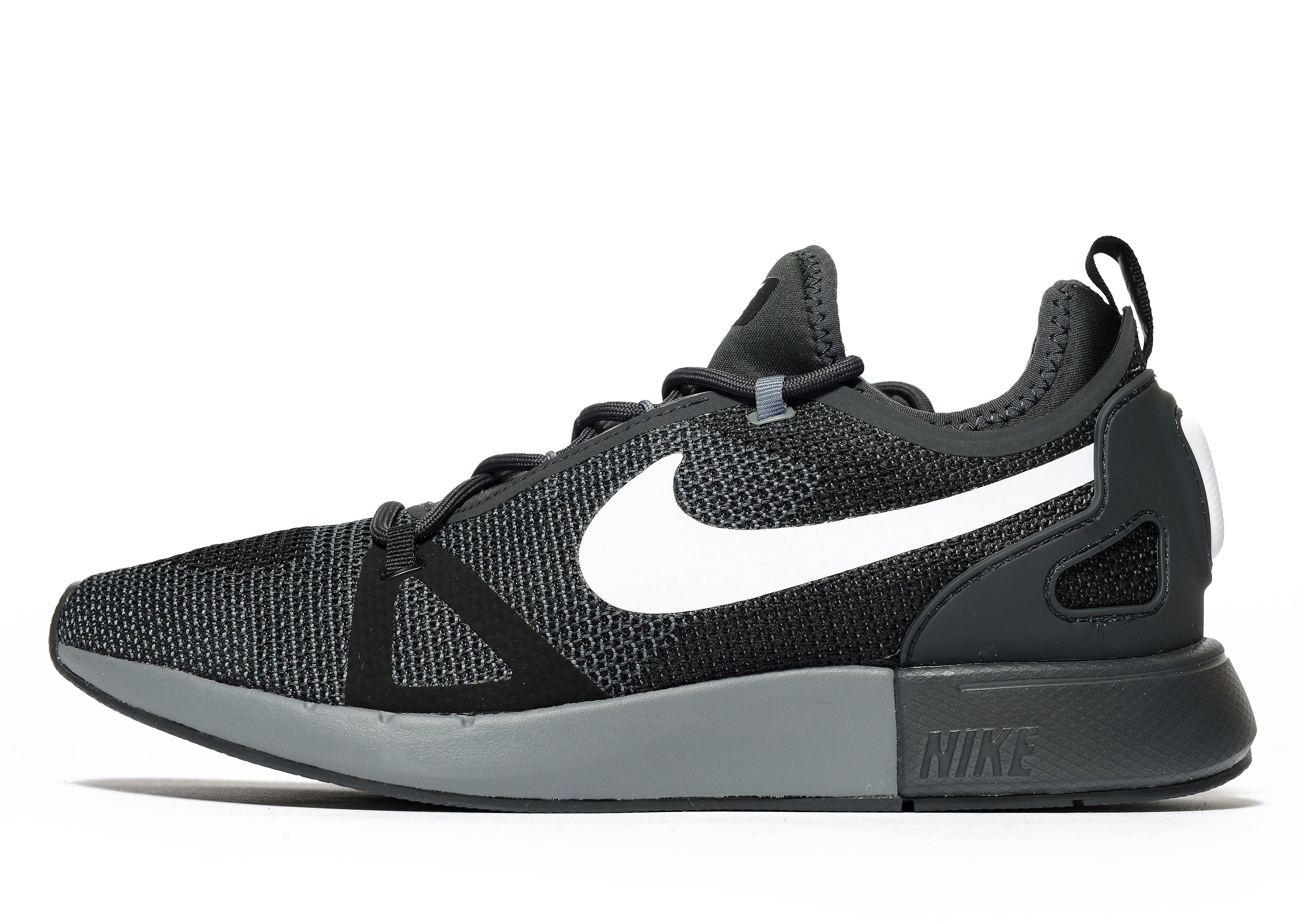 Nike Duelist Racer