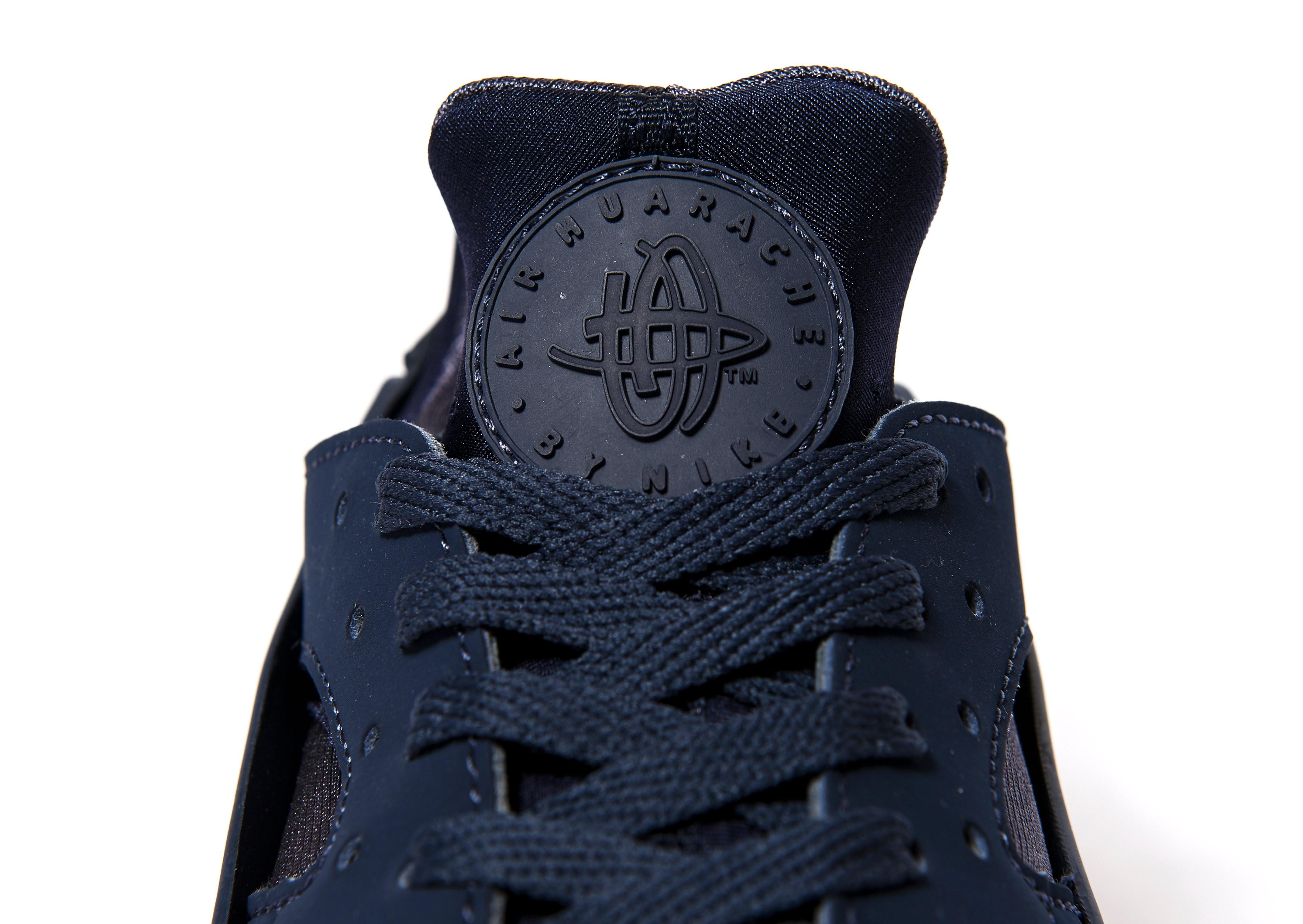 Nike Huarache Thunder