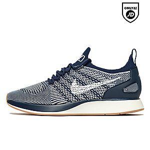 d6bdfb51f091f Nike Flyknit Lunar 1+ Nike Zoom Mariah Flyknit .