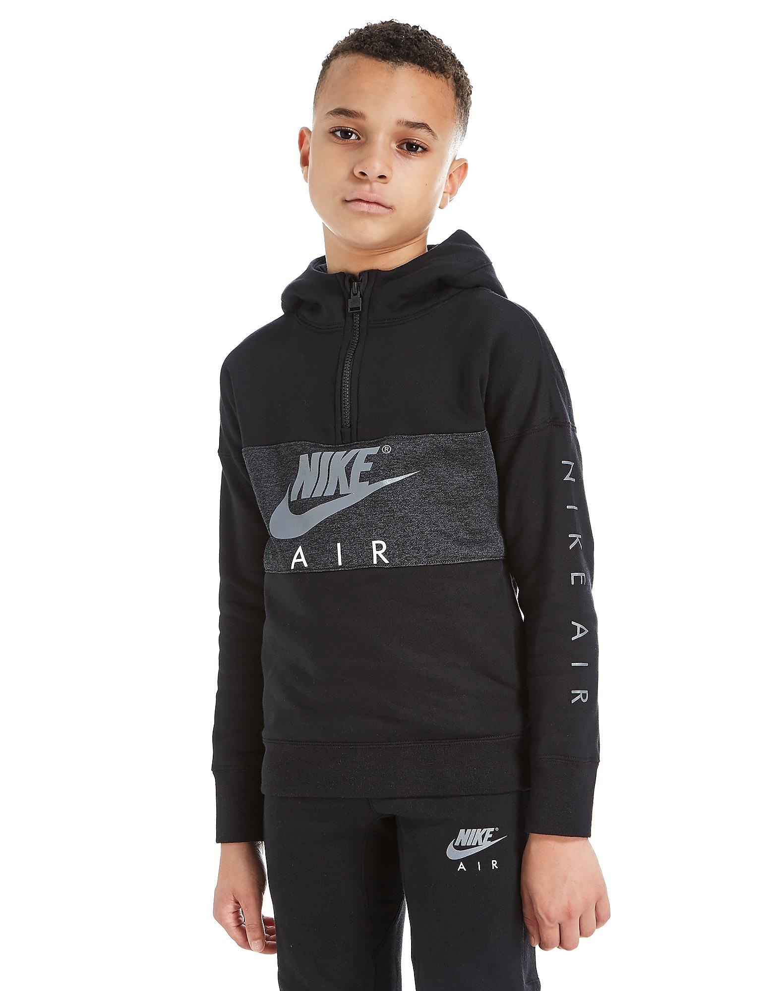 Nike Air Zip Hoody