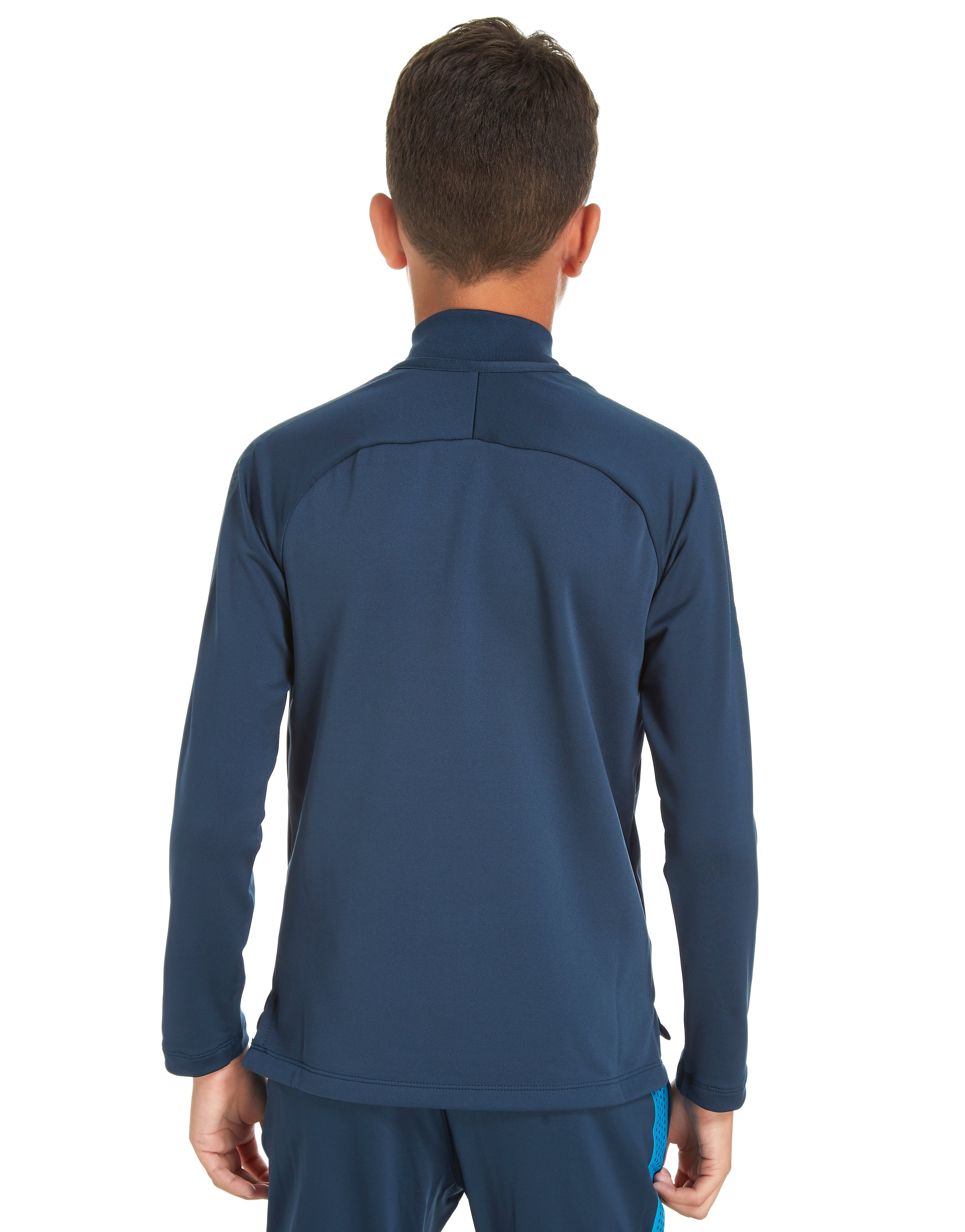 Nike Neymar Drill Top Junior