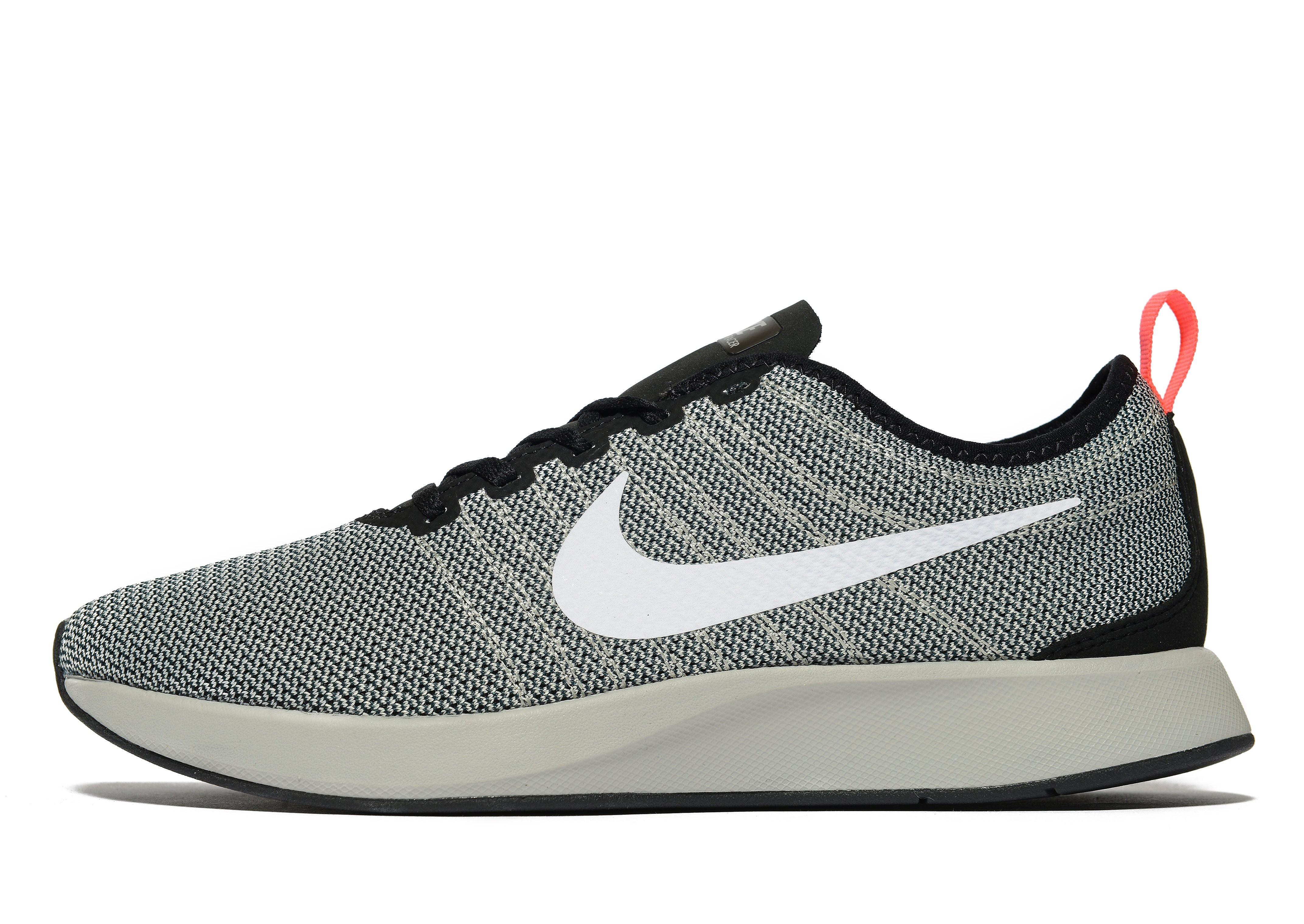 Nike DualTone Heren