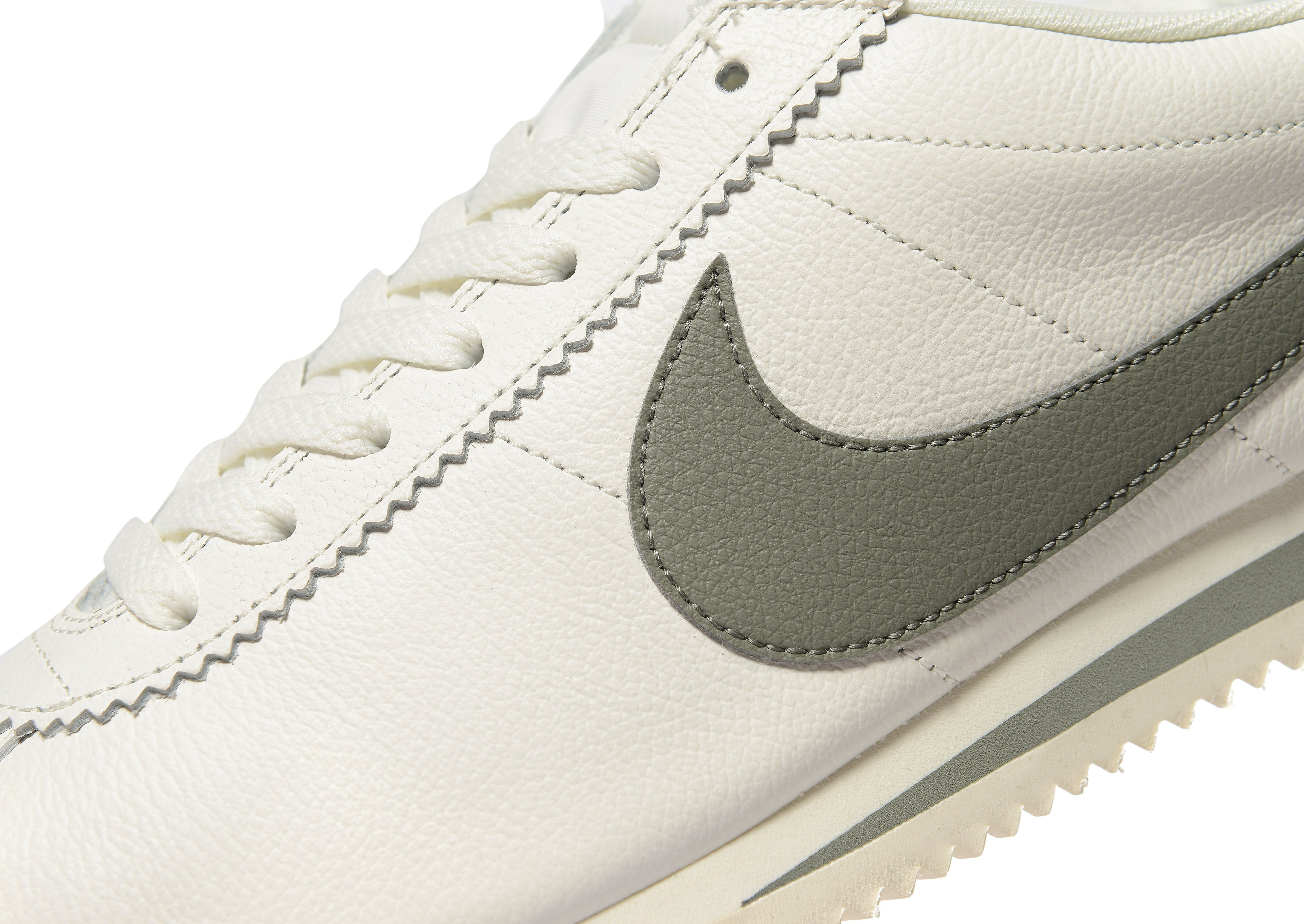 Nike Cortez Leather Special Edition