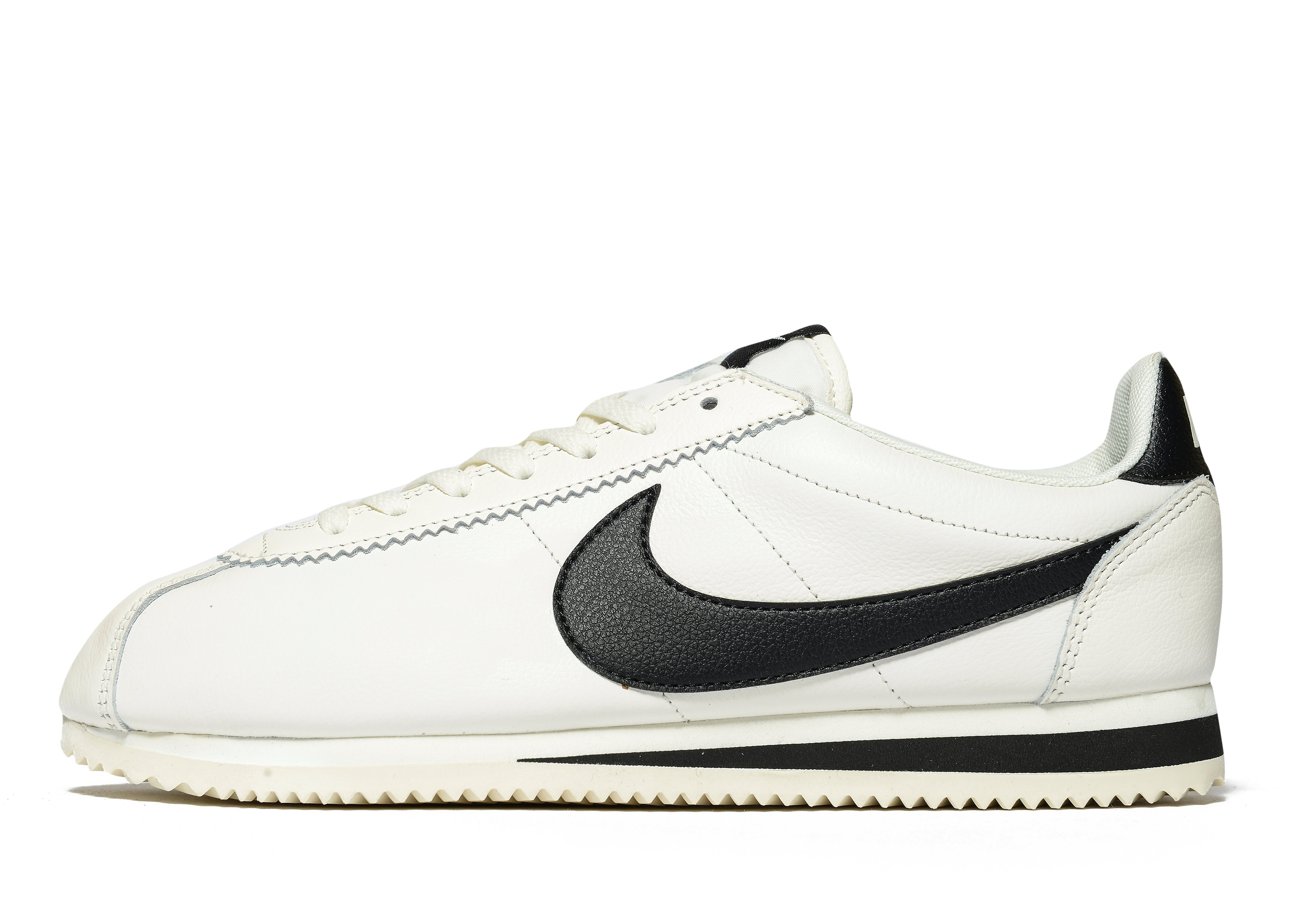 Nike Cortez Leather Special Edition Heren