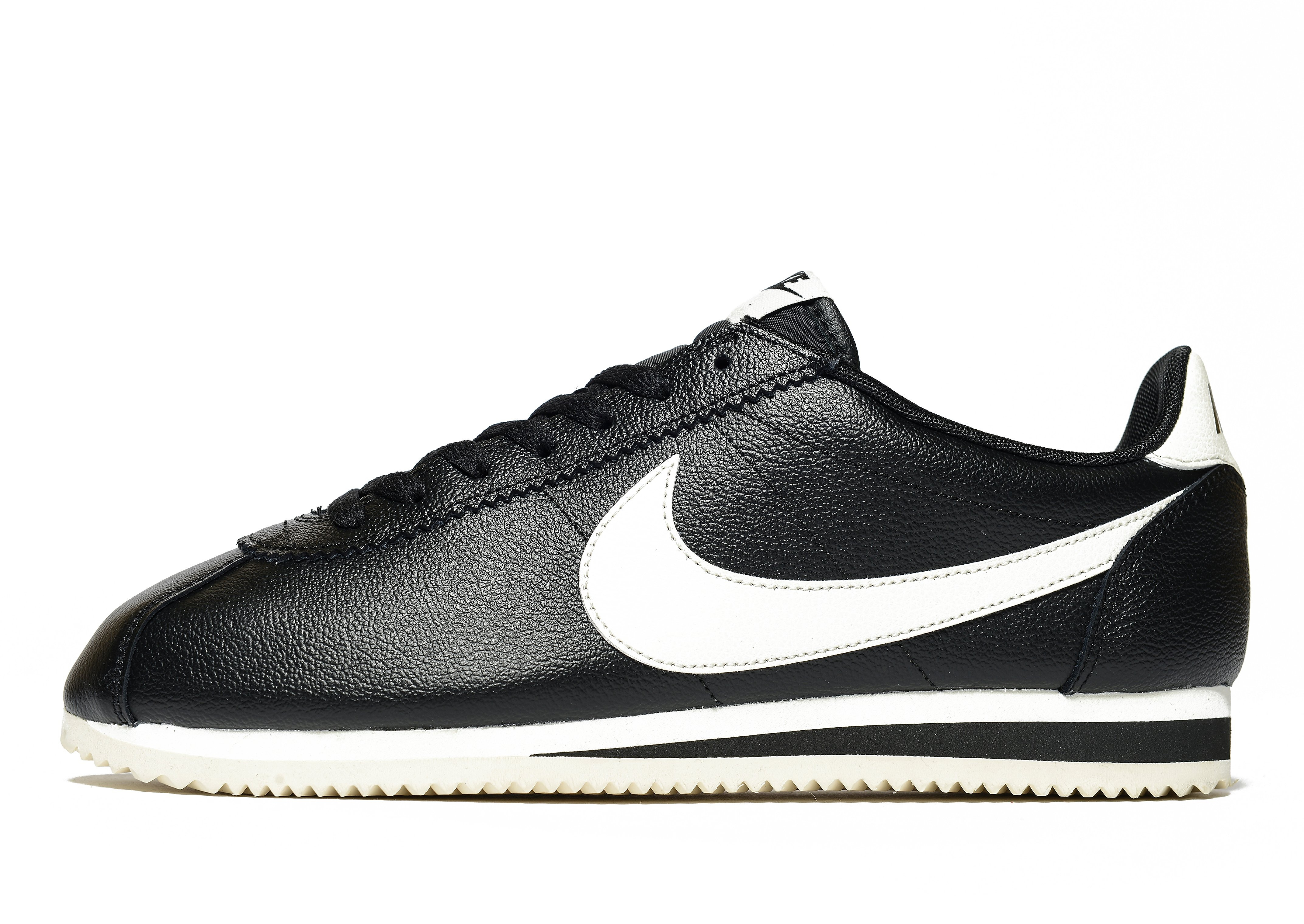 Nike Classic Cortez Leather Heren