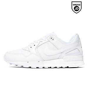 nike pegasus 89 blanche