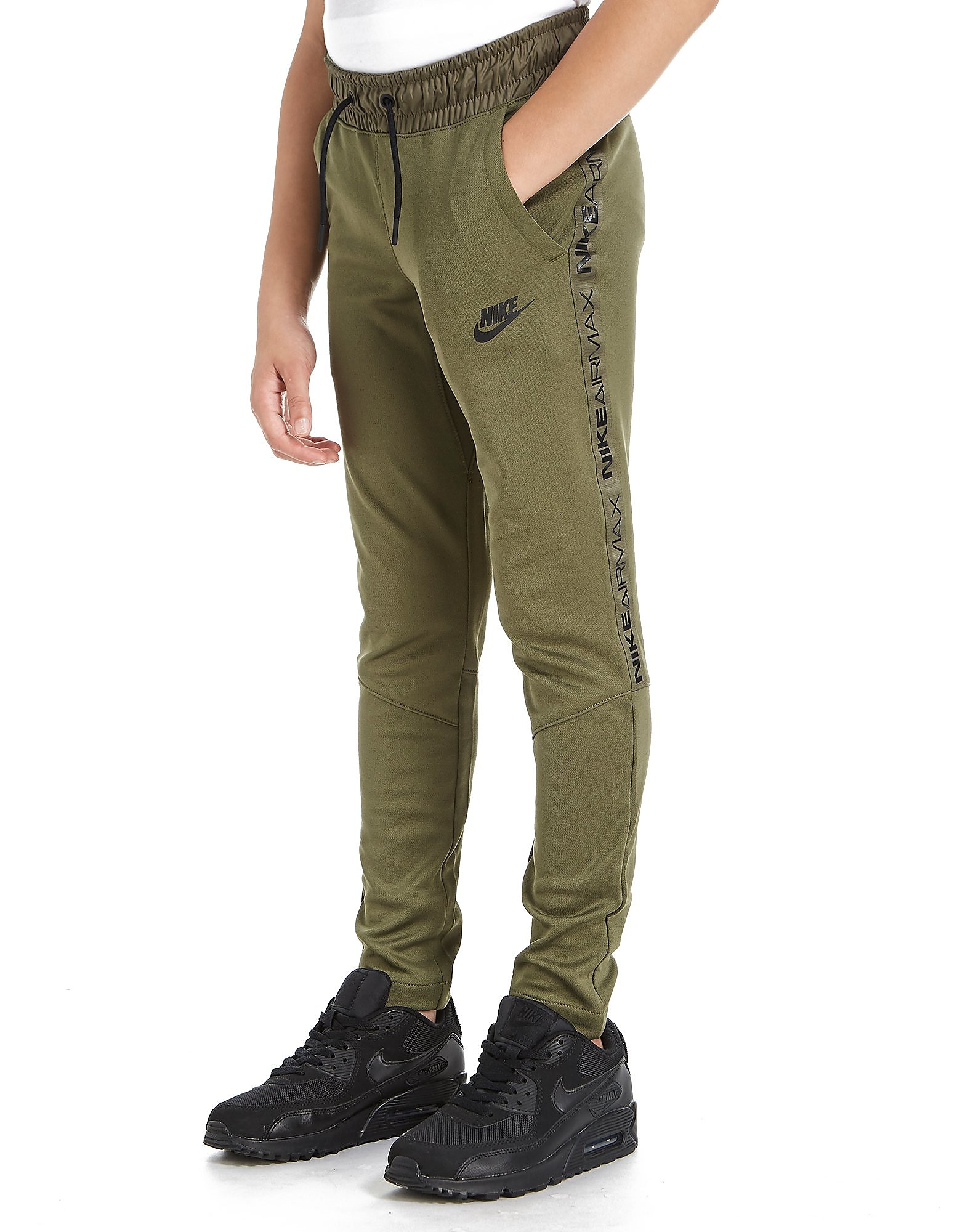 Nike Pantalon Air Max Poly Junior