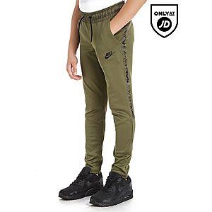 b78218bd048 Sale | Kids - Nike Track Pants & Jeans | JD Sports