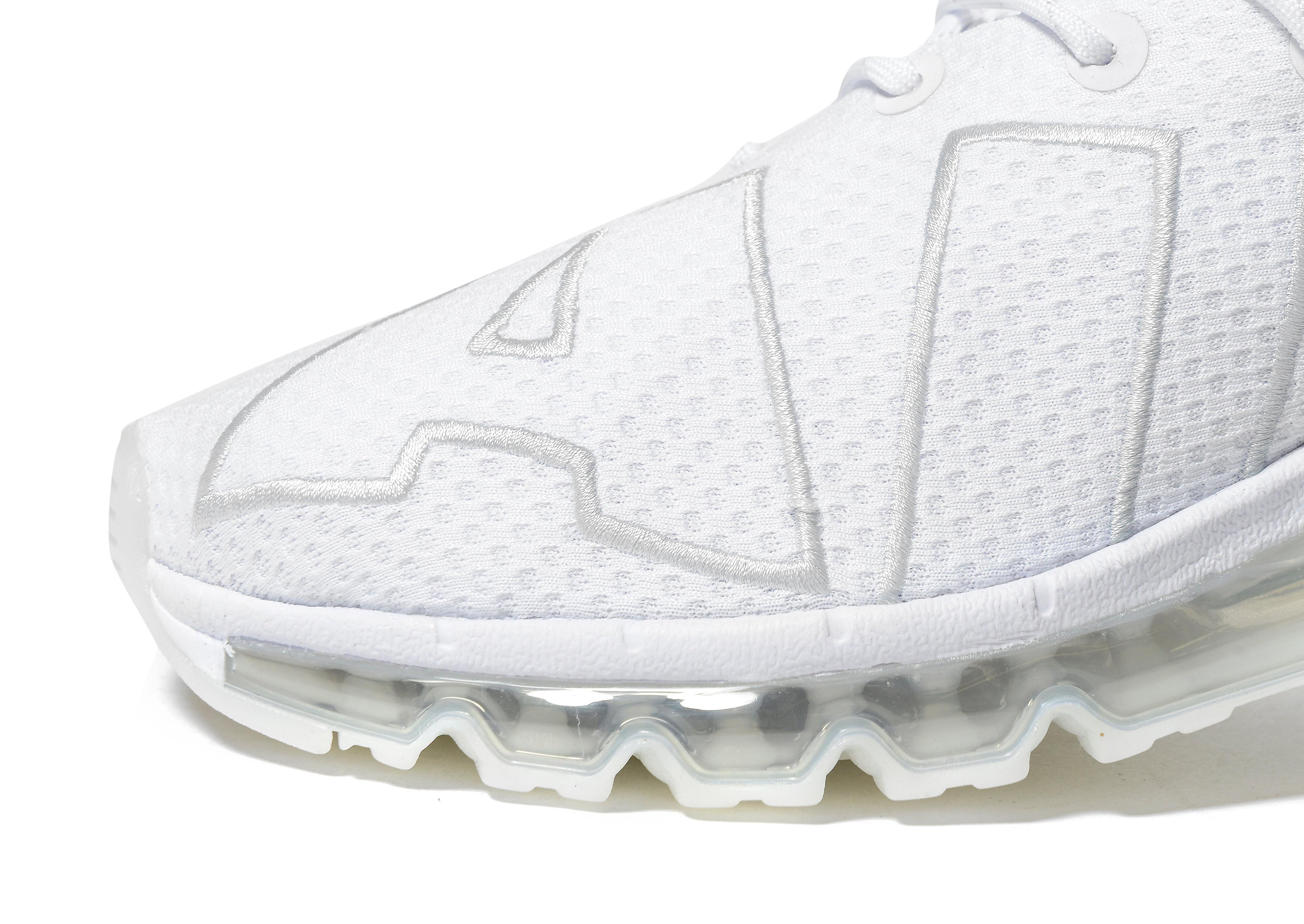 Nike Air Max Flair