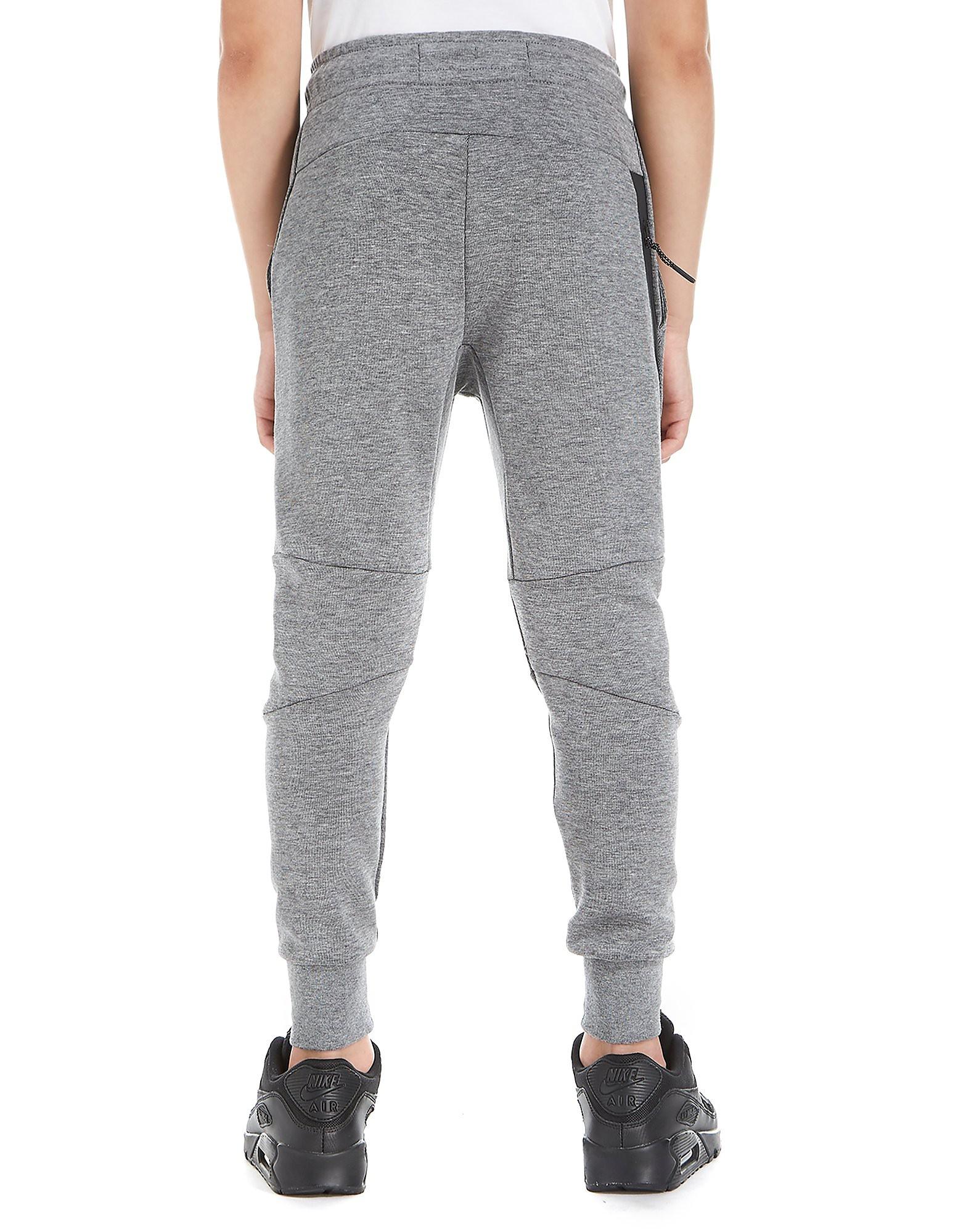 Nike Tech Fleece Pants Kinderen