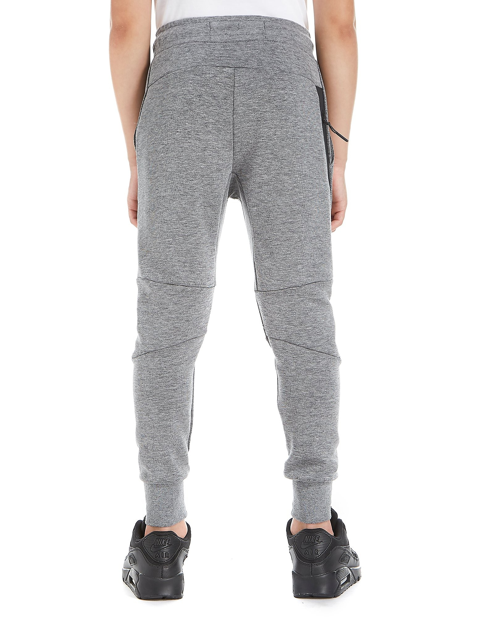 Nike Tech Fleece Pantaloni Junior