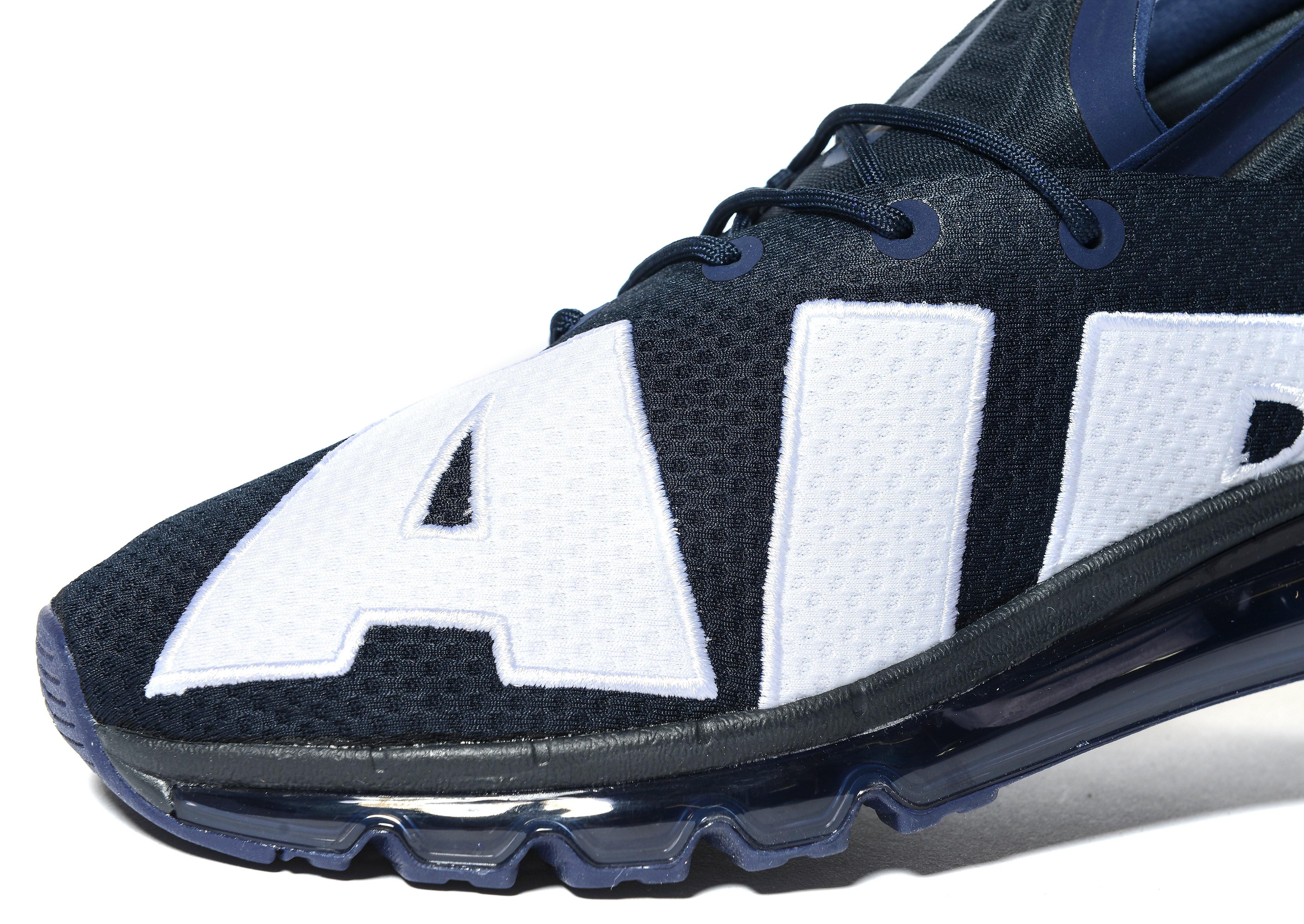 Nike MAX FLAIR DK