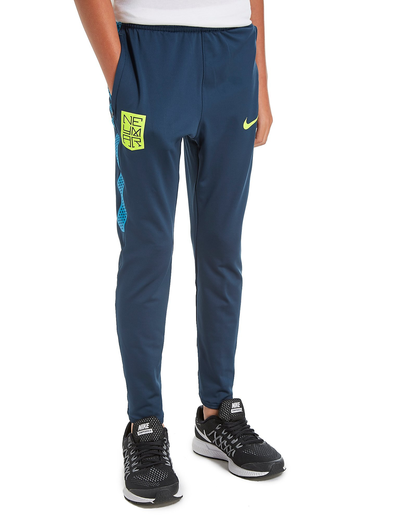 Nike Neymar Track Pants Junior