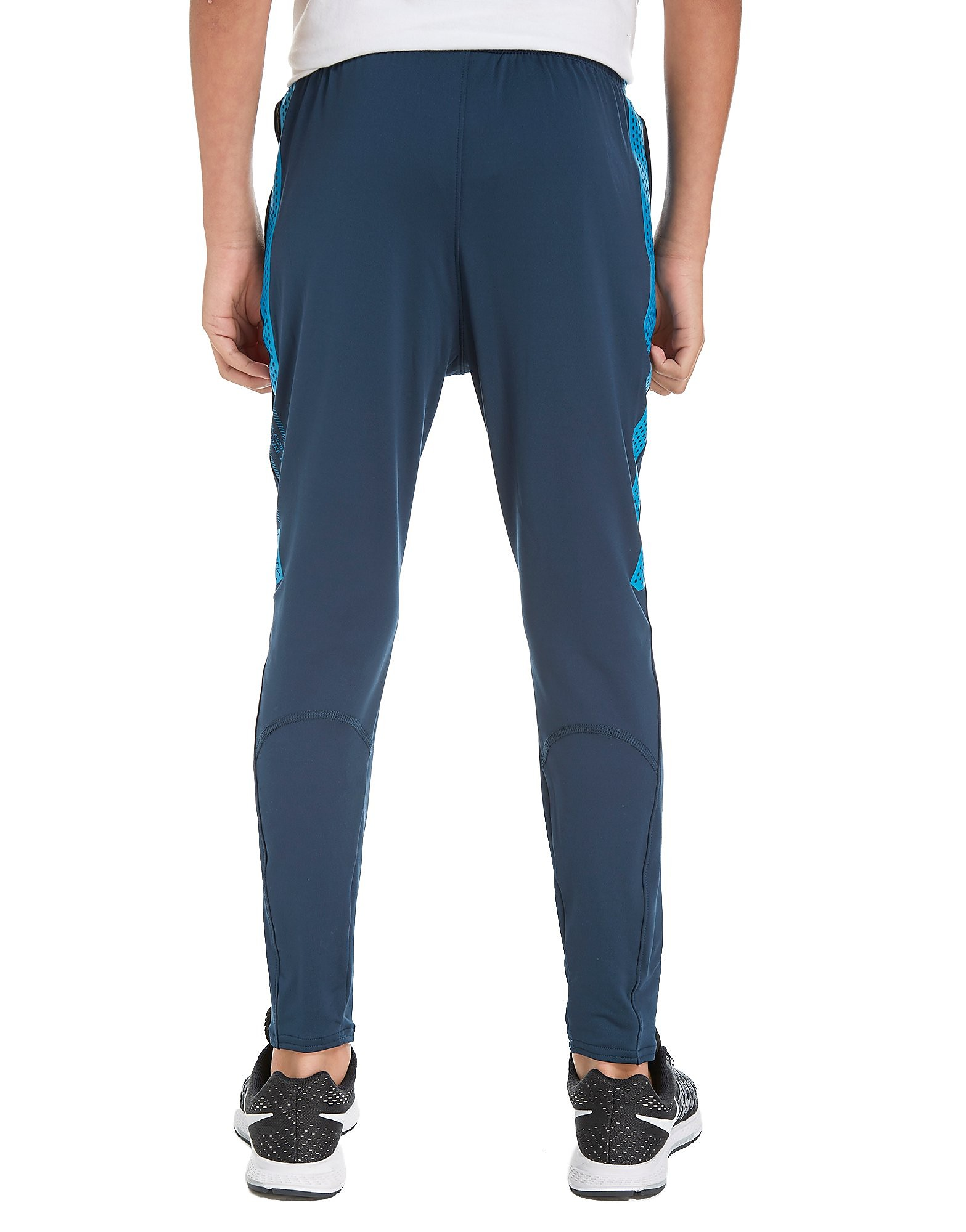 Nike Neymar Track Pants Junior