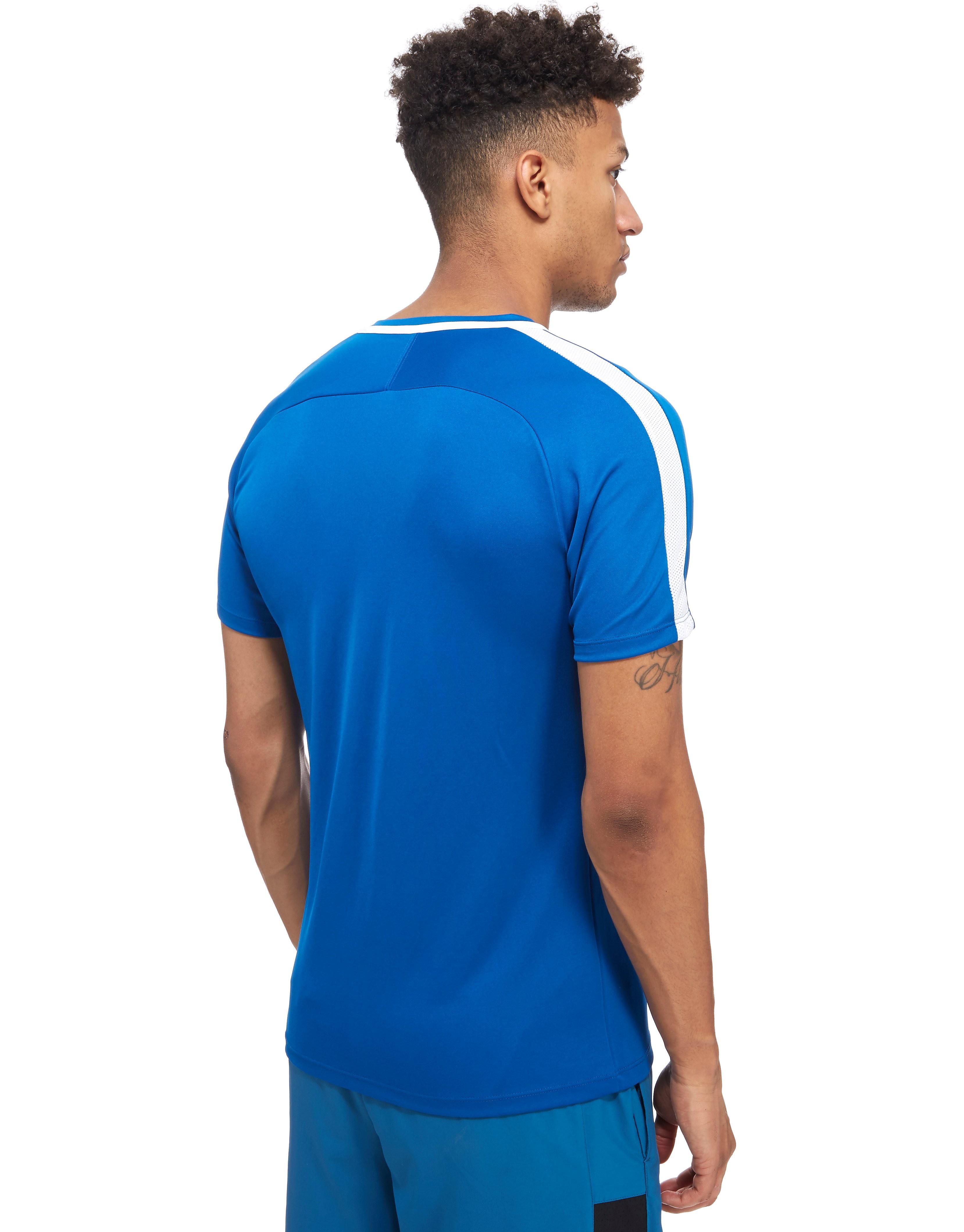 Nike Academy Logo T-Shirt