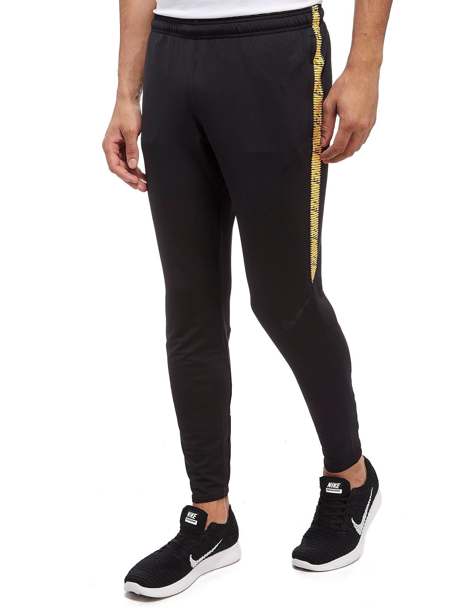 Nike Dry Squad Football Pants