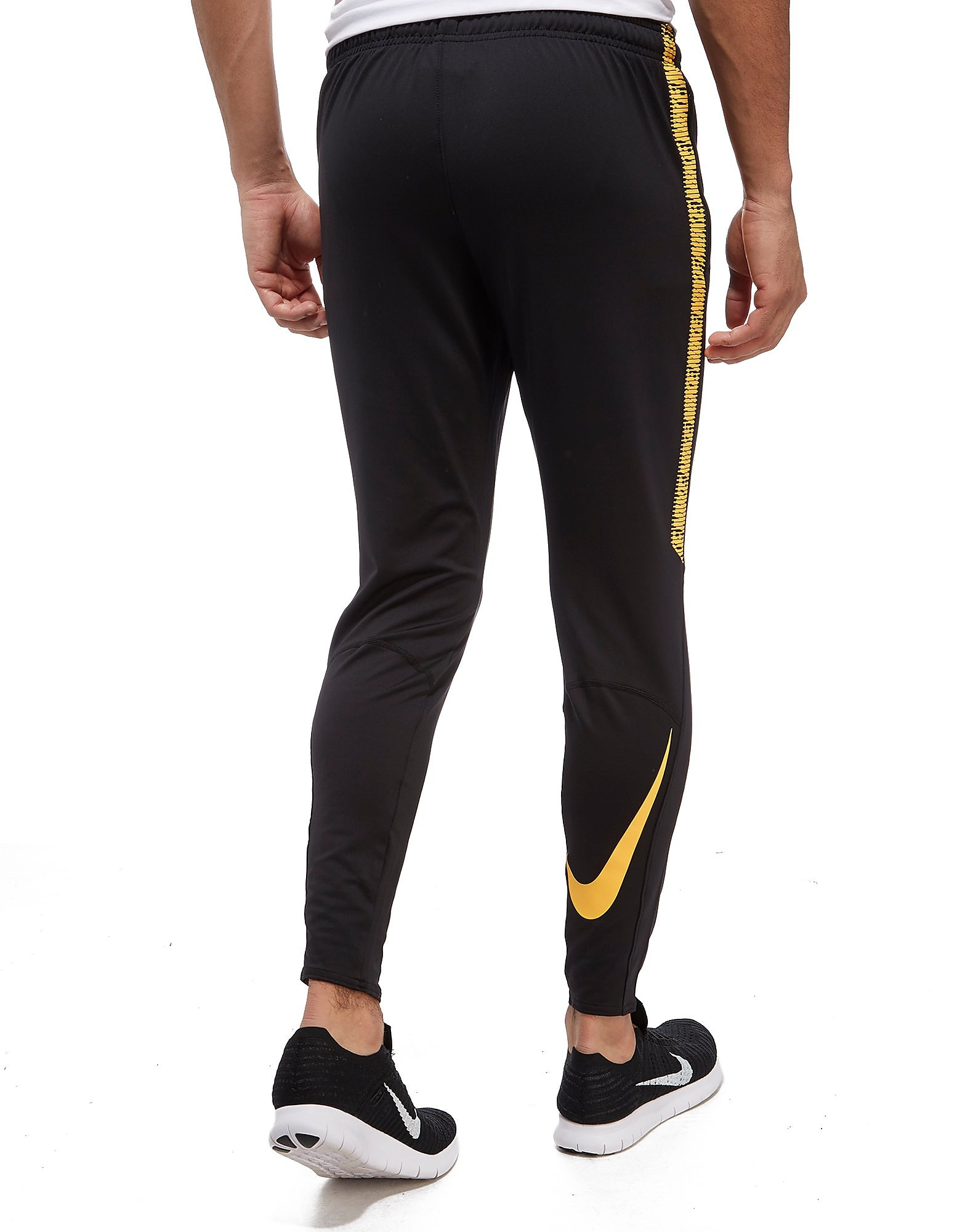 Nike Dry Squad Football Pants
