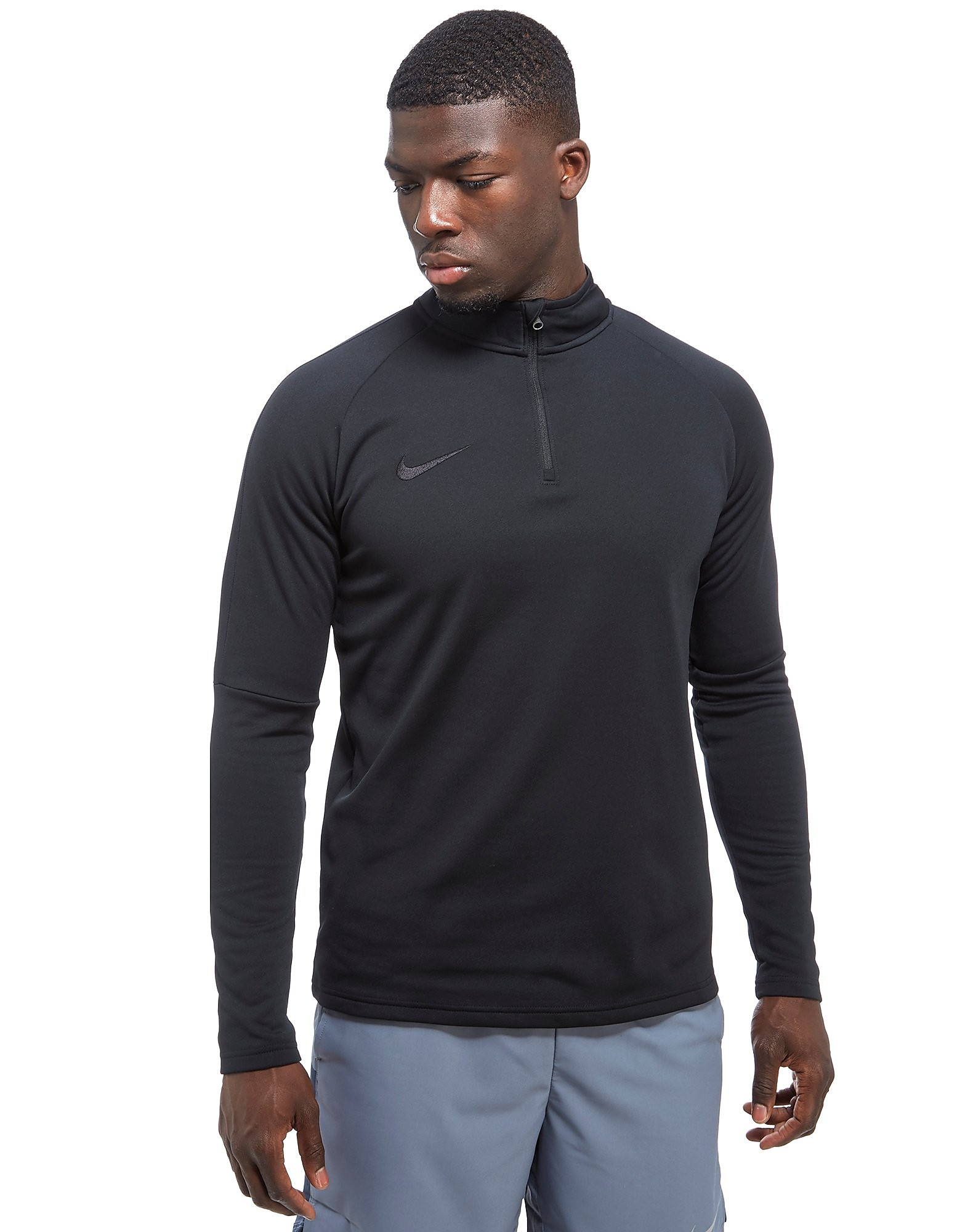 Nike Top Academy 17 Homme