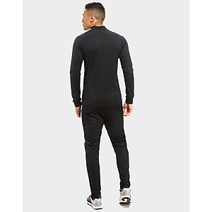 950e0bf90d6b Nike Academy Poly Tracksuit Nike Academy Poly Tracksuit Quick ...
