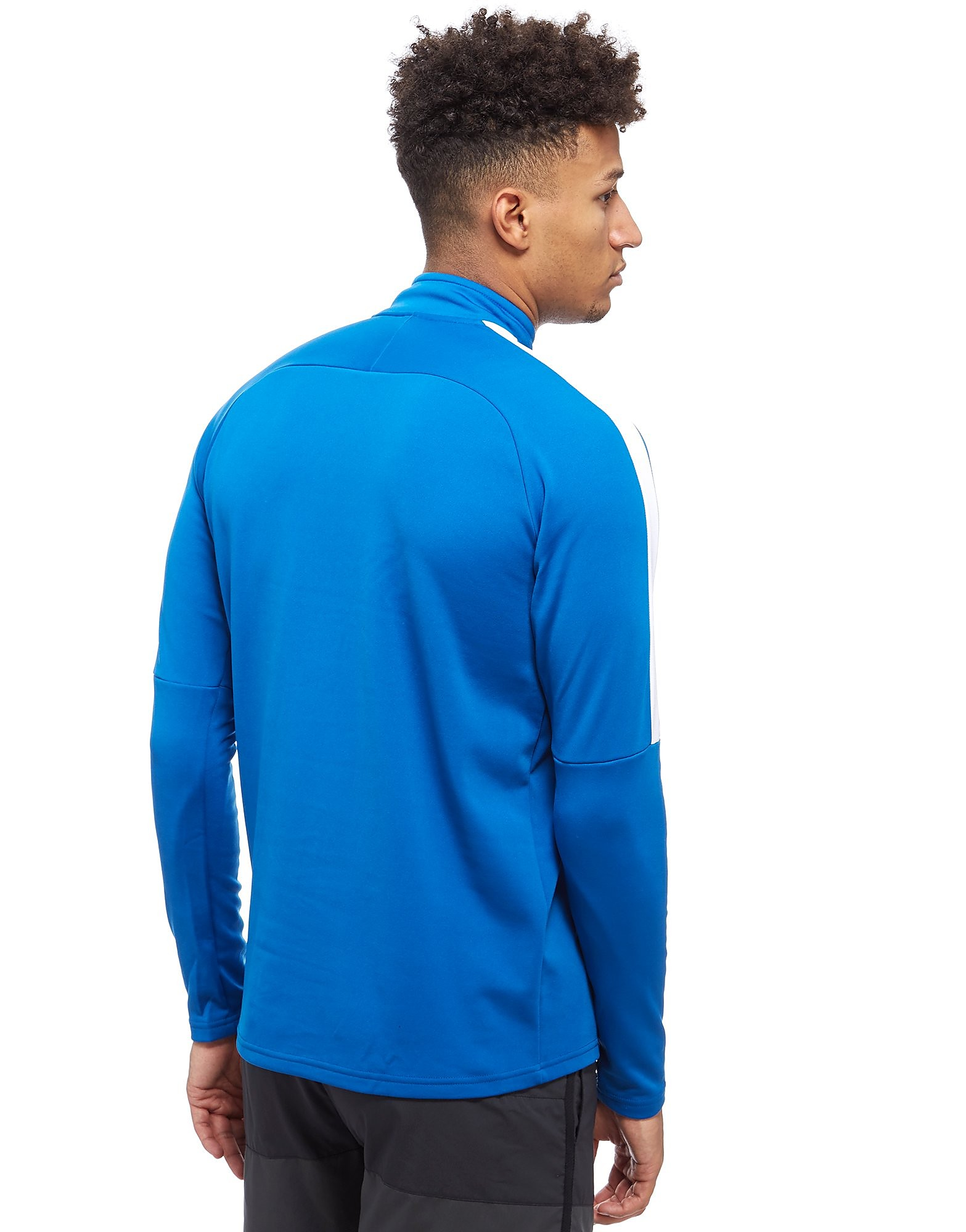 Nike Academy 17 Long Sleeve Top