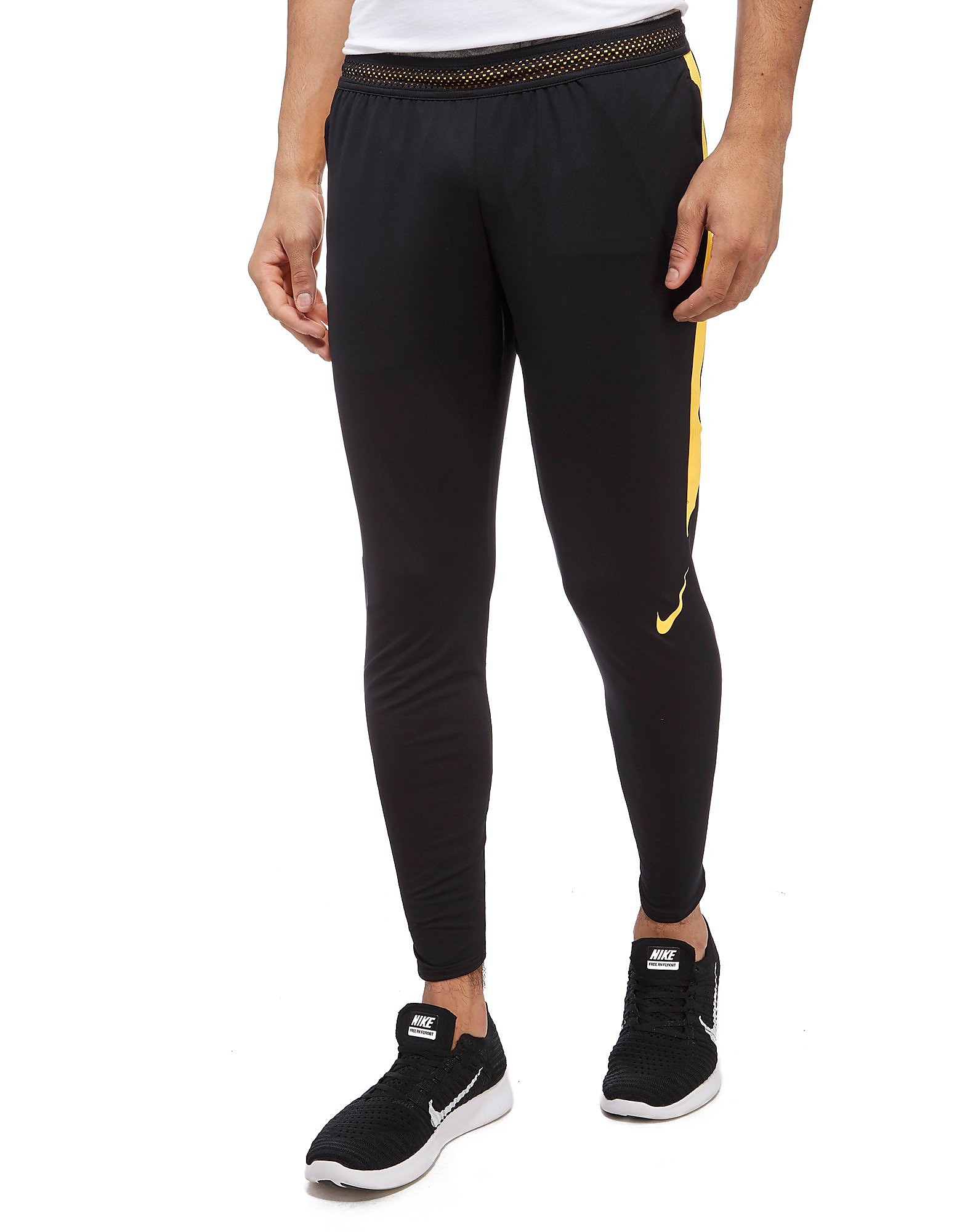 Nike Dry Strike Football Pants