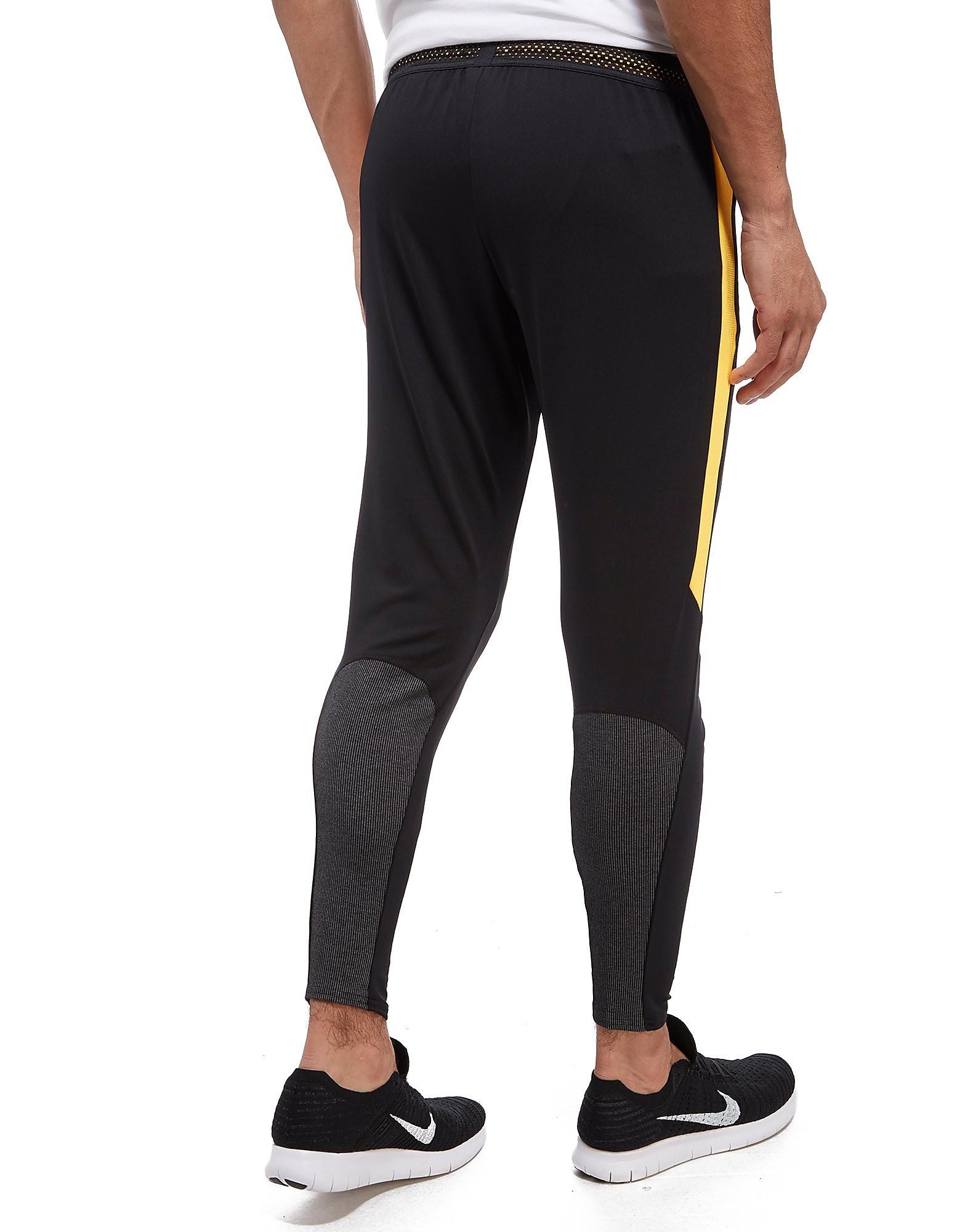 Nike Dry Strike Football Pants