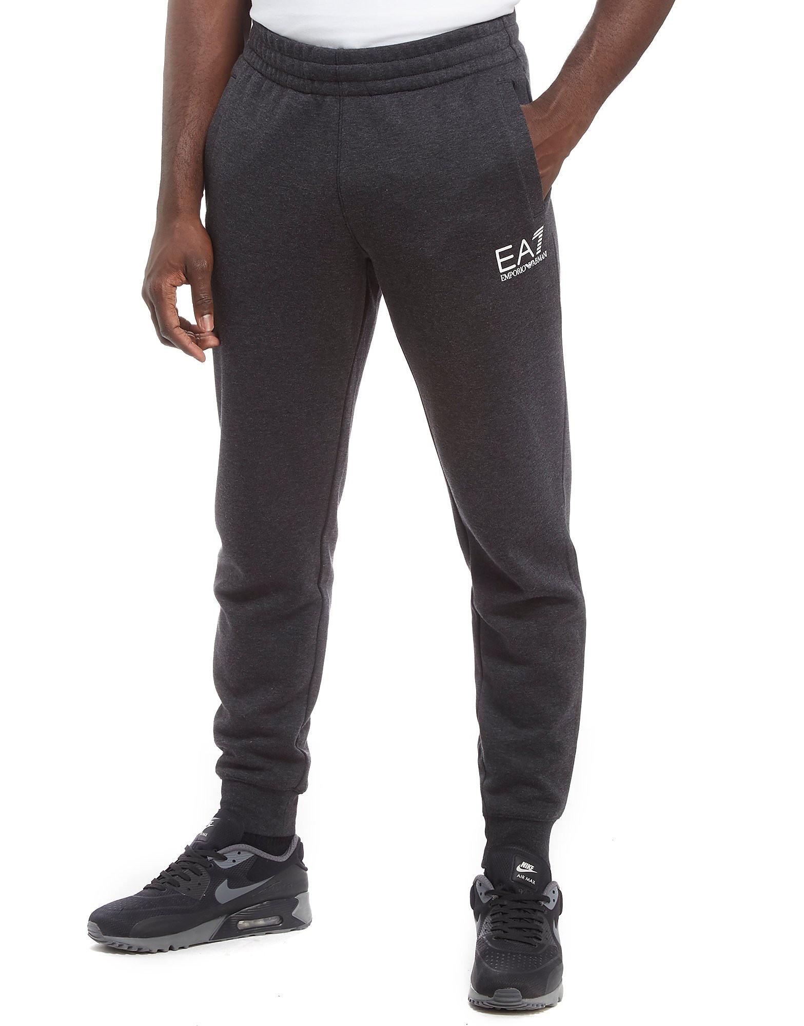 EA7 Double Knit Jogger