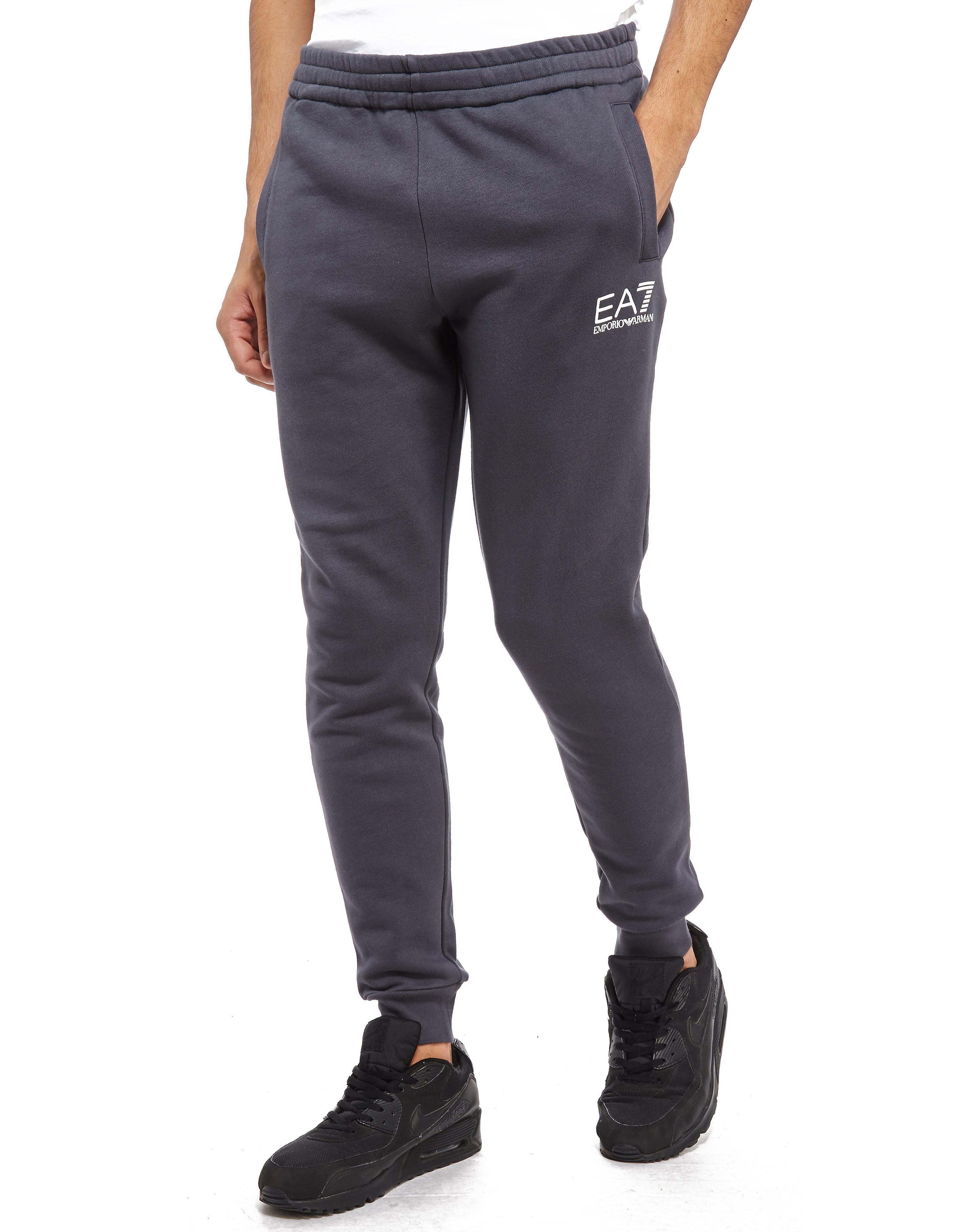 Emporio Armani EA7 Core Fleece Pants