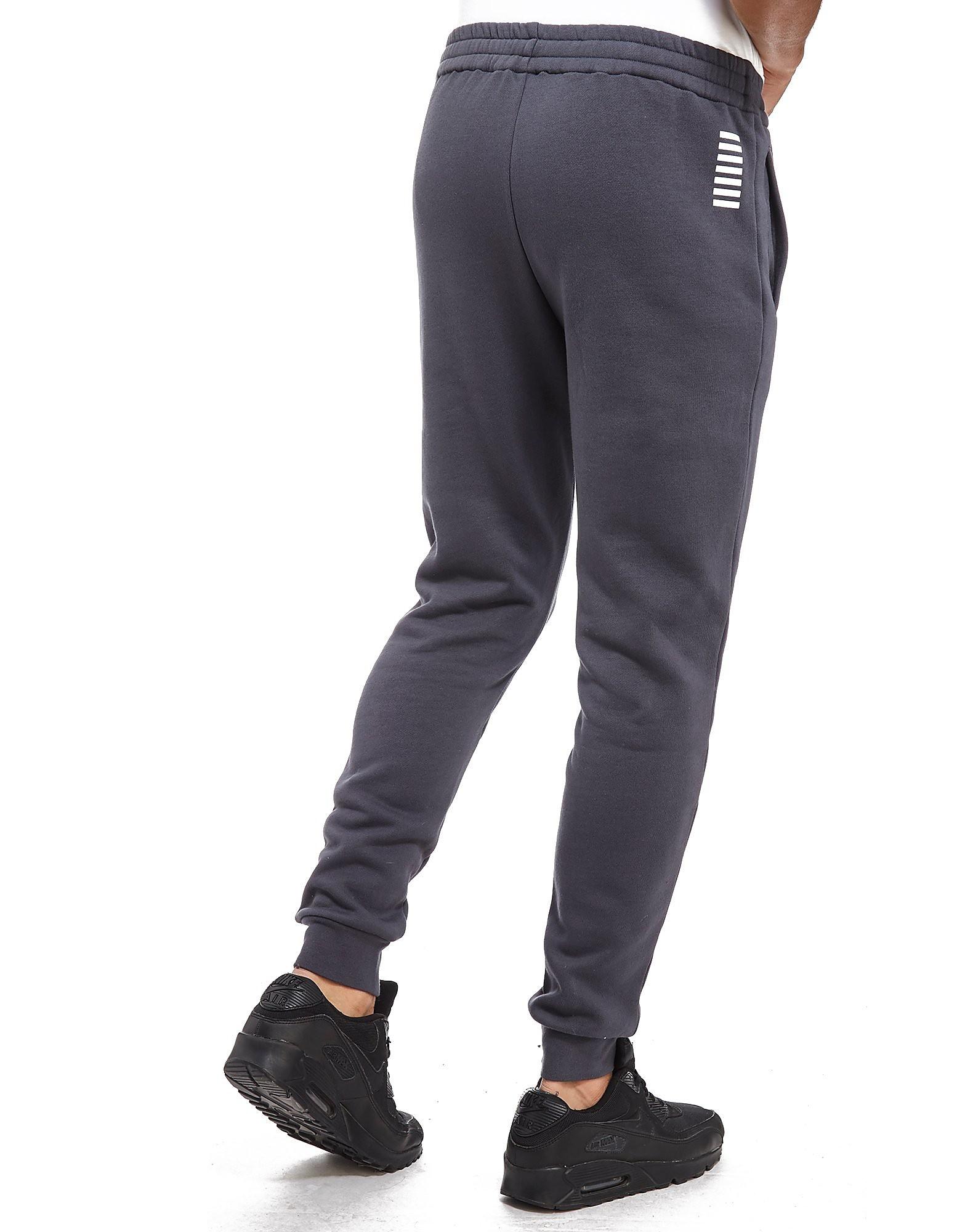Emporio Armani EA7 Core Fleece Pantaloni