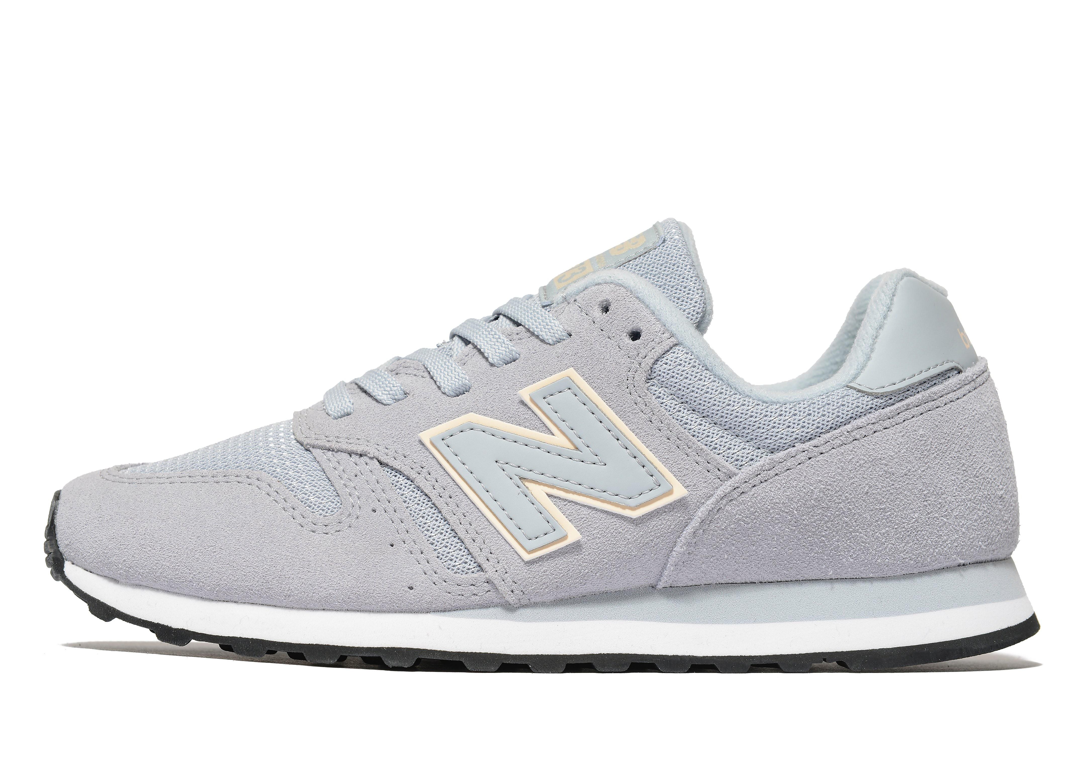 New Balance 373 Femme